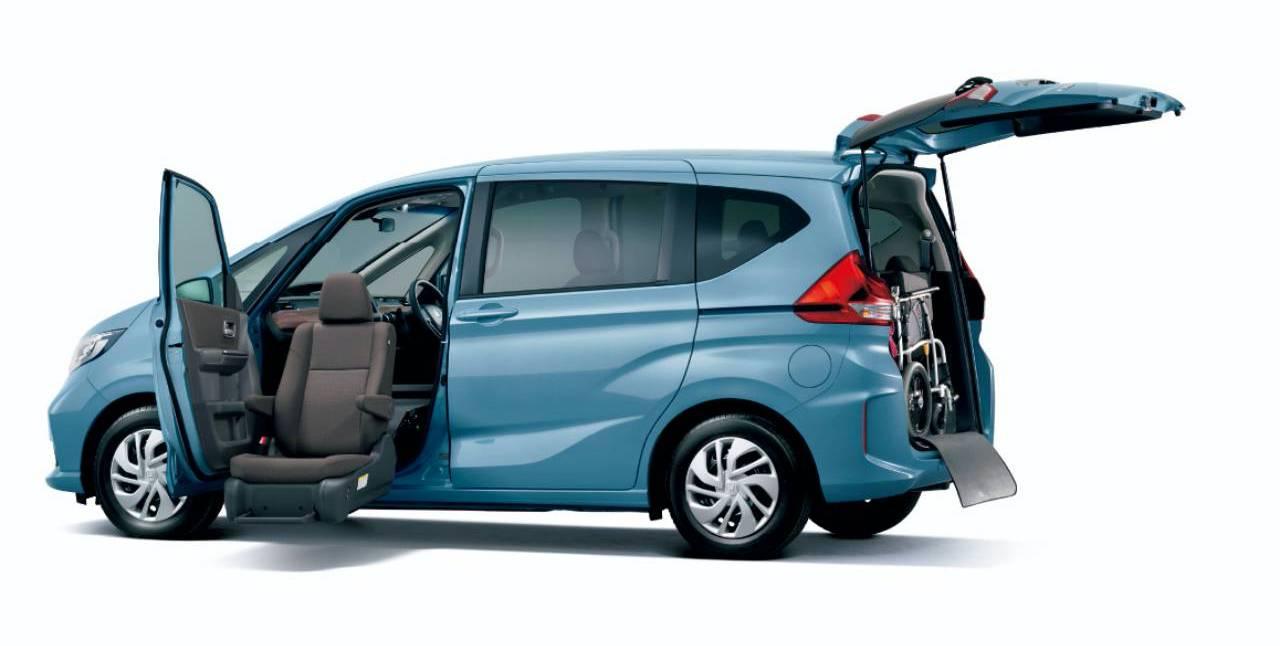 Honda-Freed-2020-37