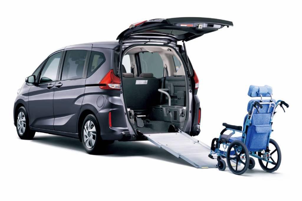 Honda-Freed-2020-38