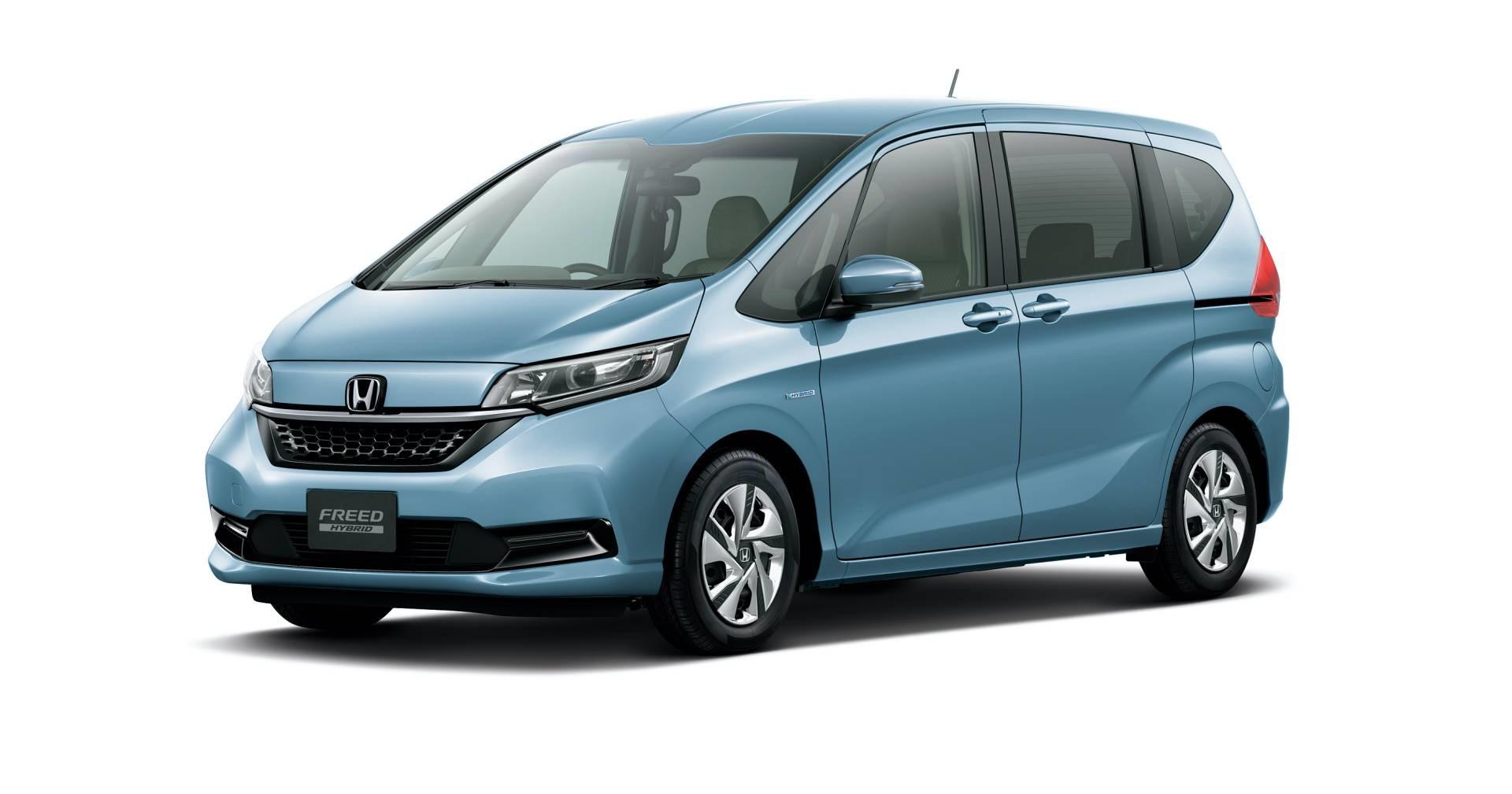 Honda-Freed-2020-39
