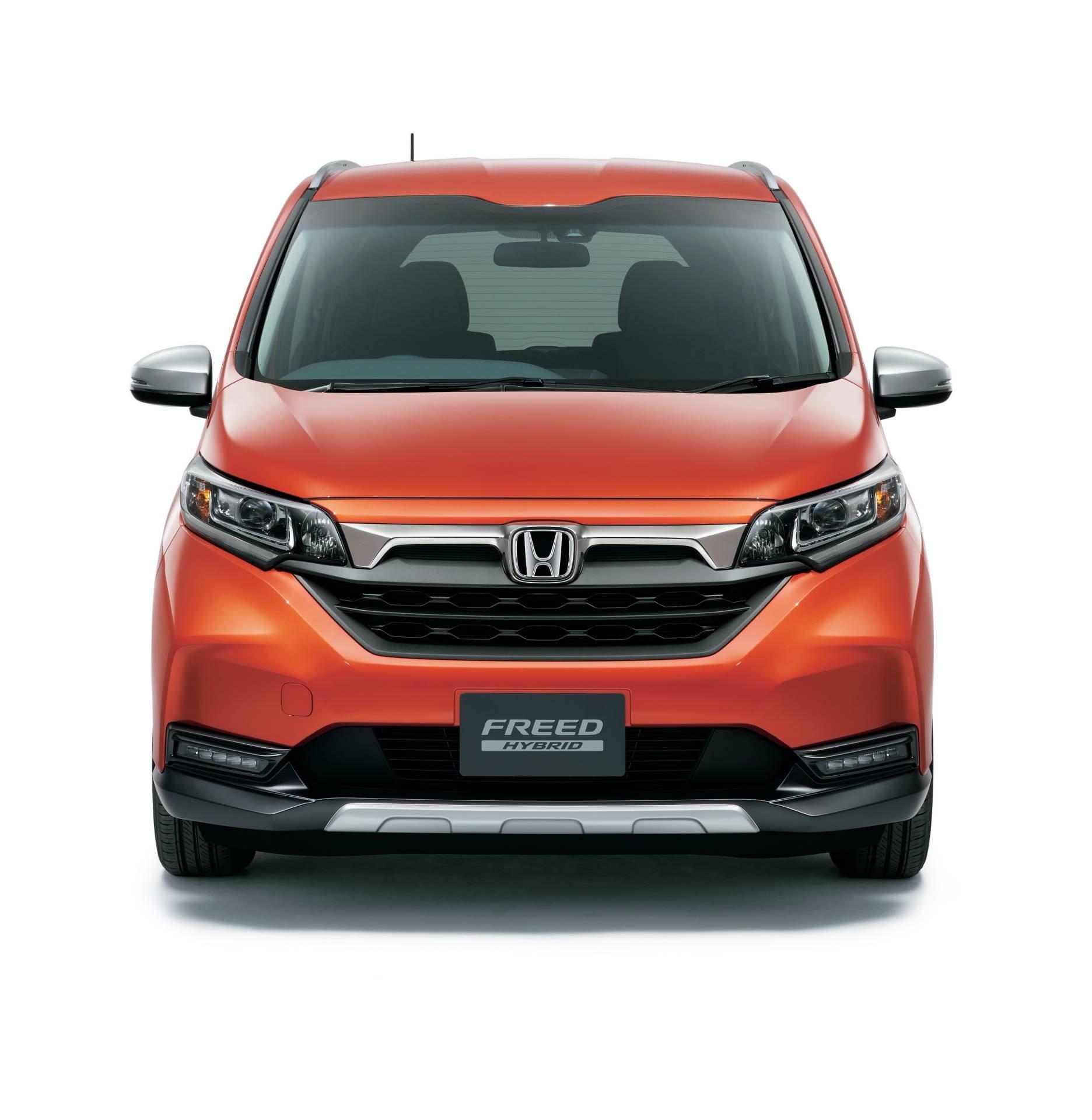 Honda-Freed-2020-4