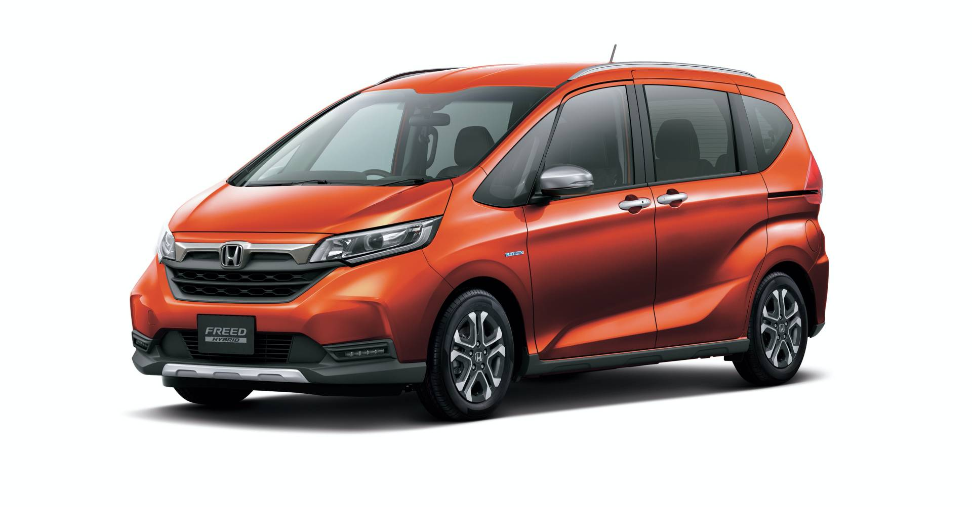 Honda-Freed-2020-5