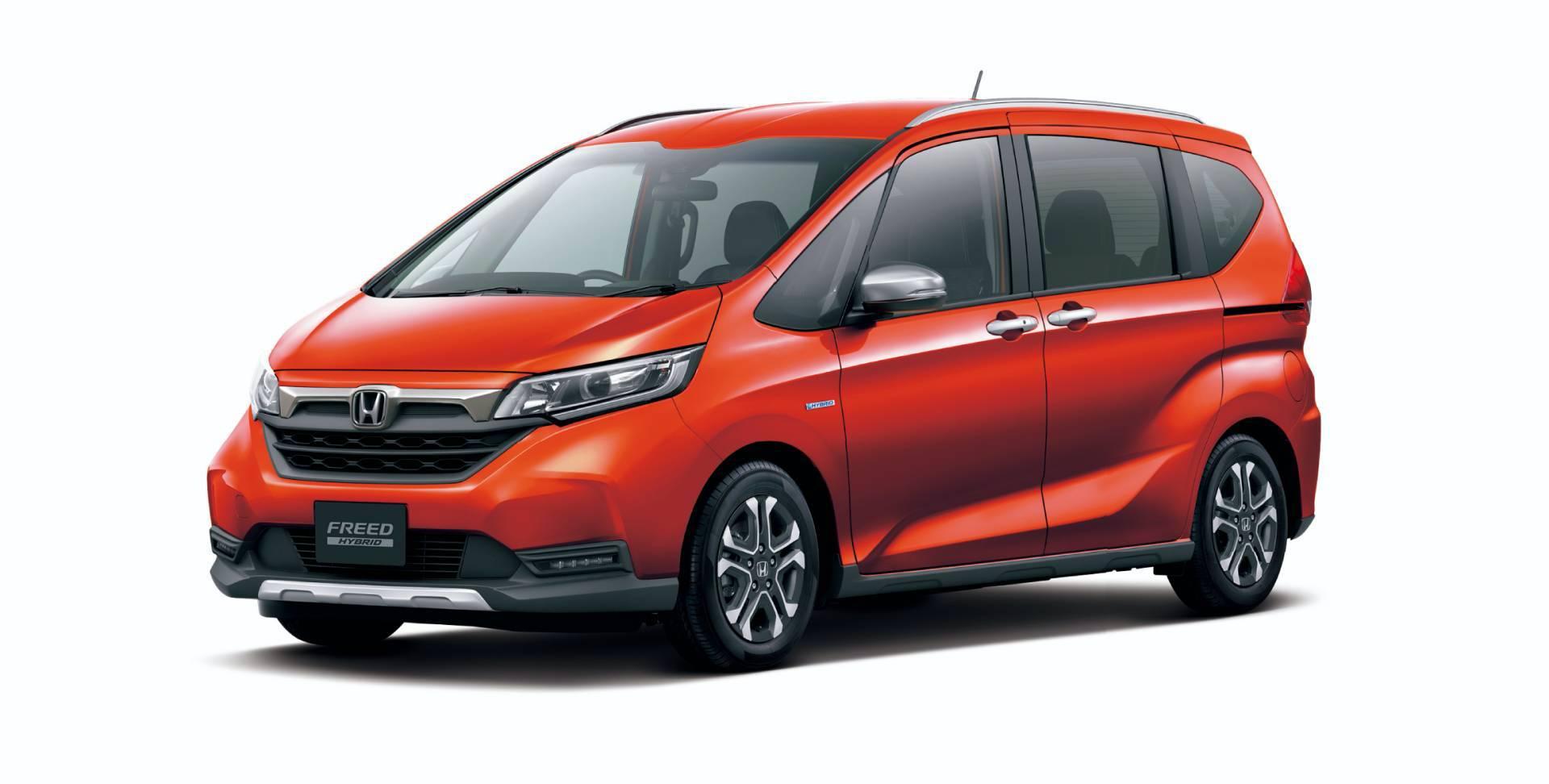 Honda-Freed-2020-6