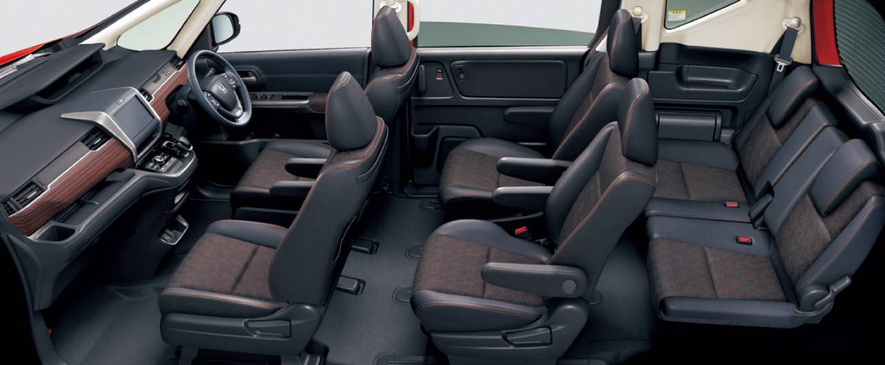 Honda-Freed-2020-9