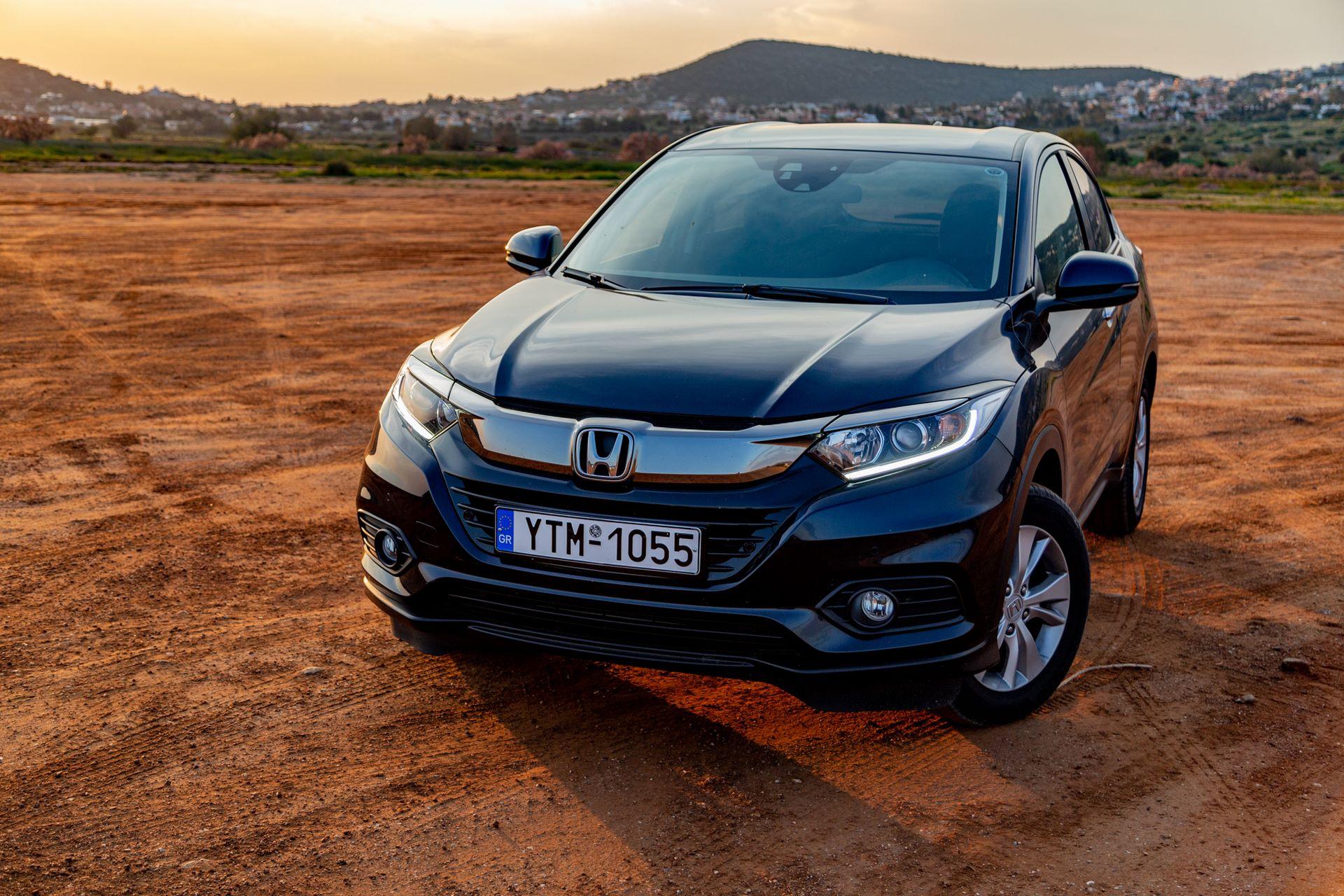 Honda_HR-V_2019-12