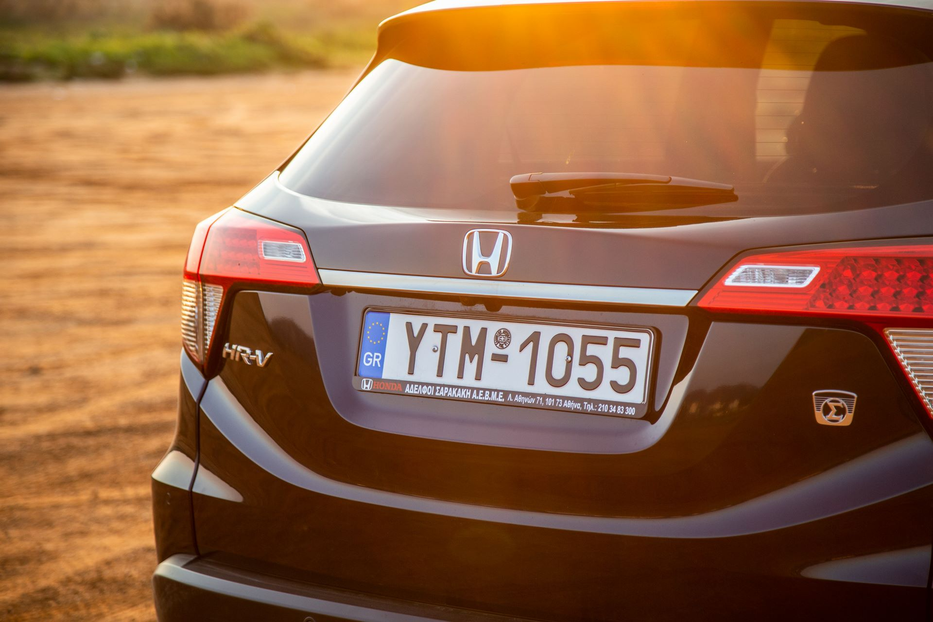 Honda_HR-V_2019-17