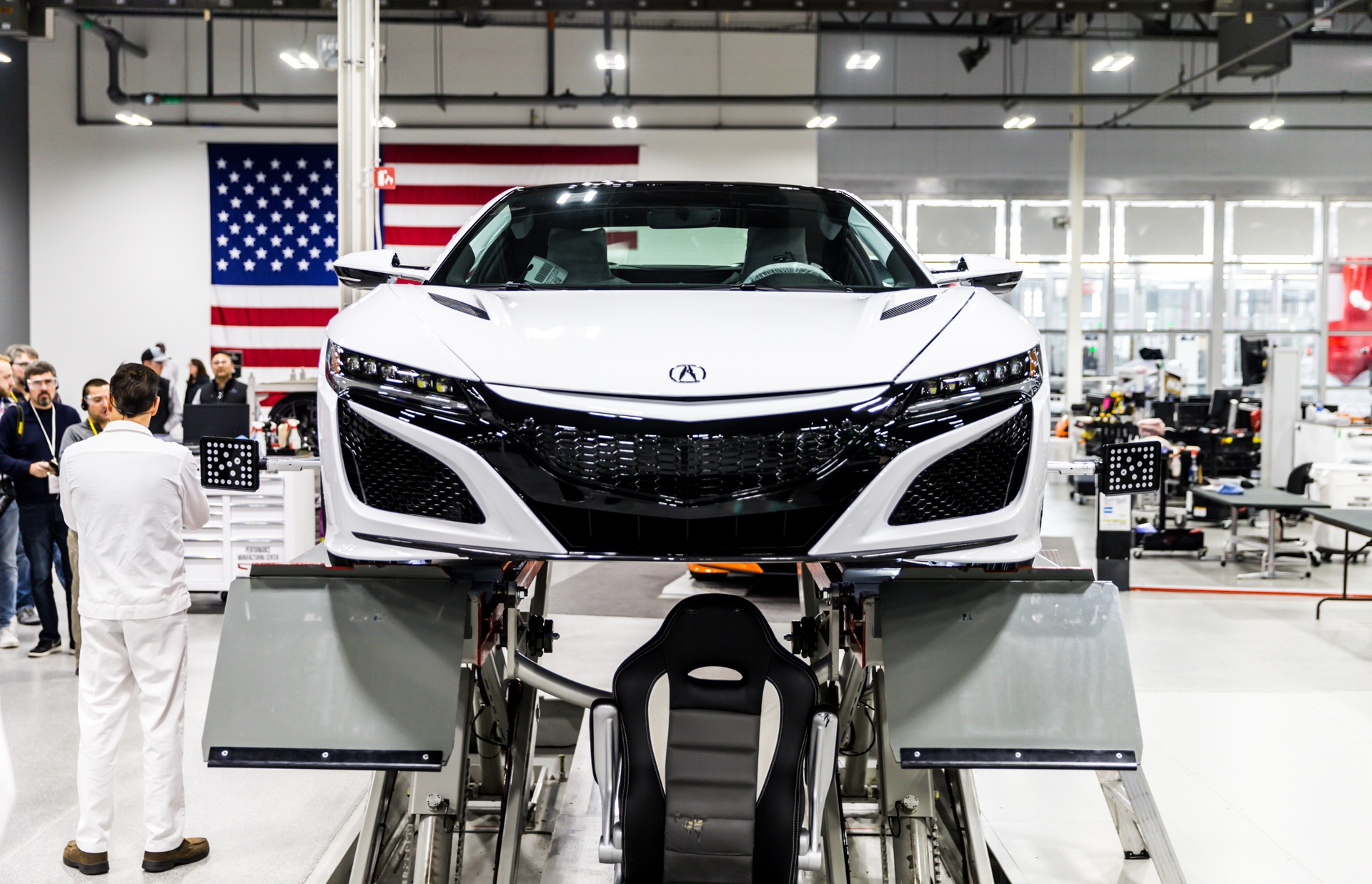 Honda_NSX_factory_tour_0010
