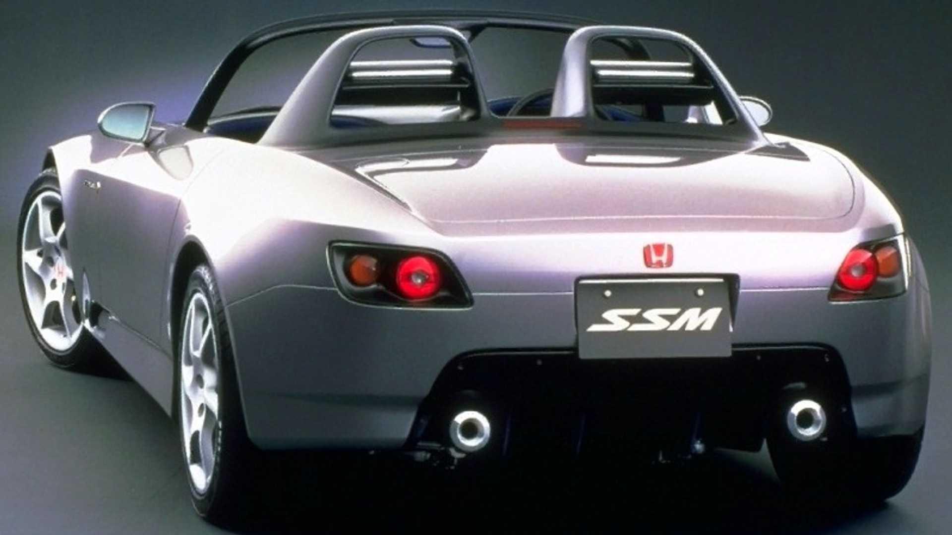 1995-honda-ssm-concept-1