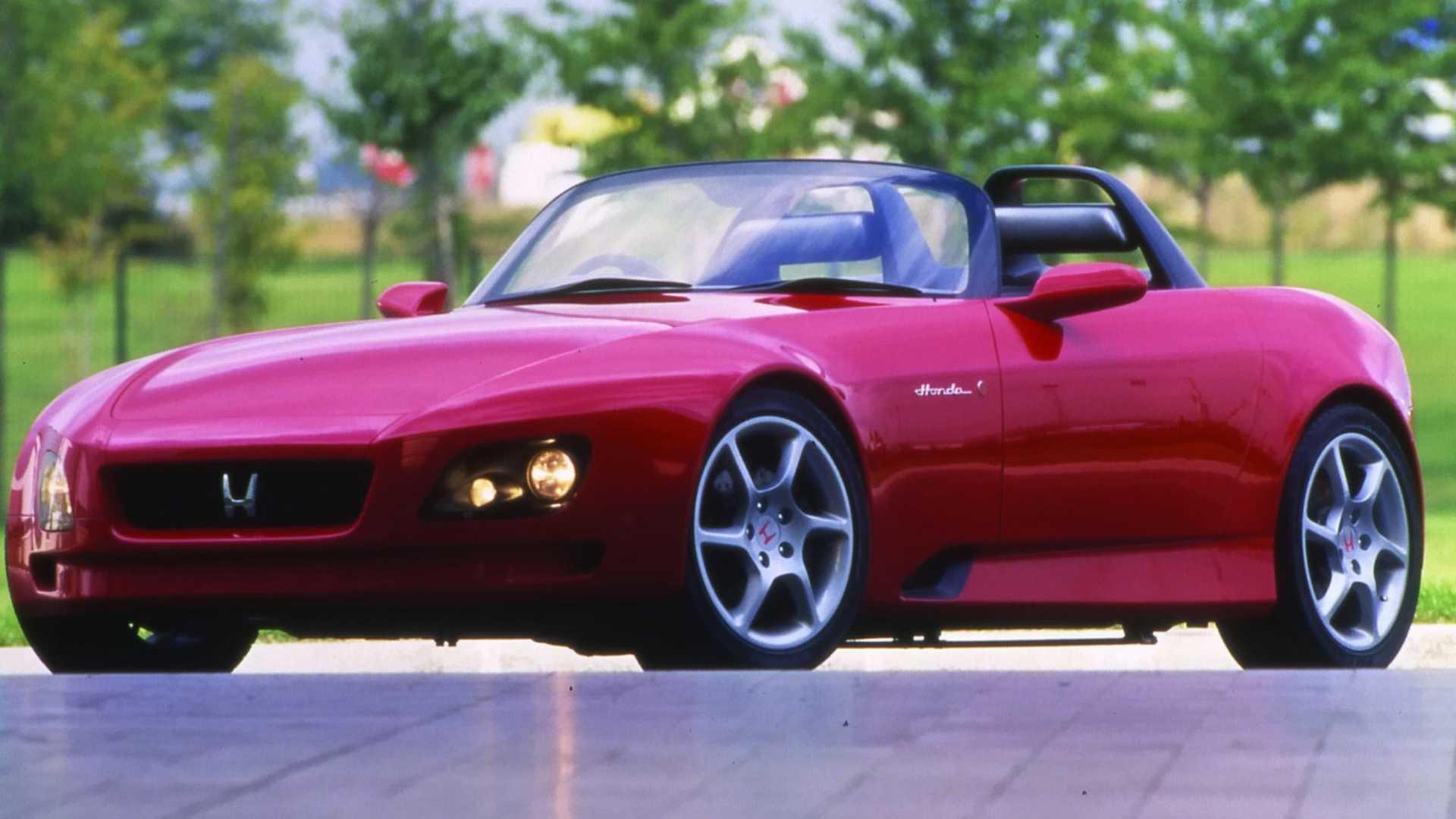 1995-honda-ssm-concept-3