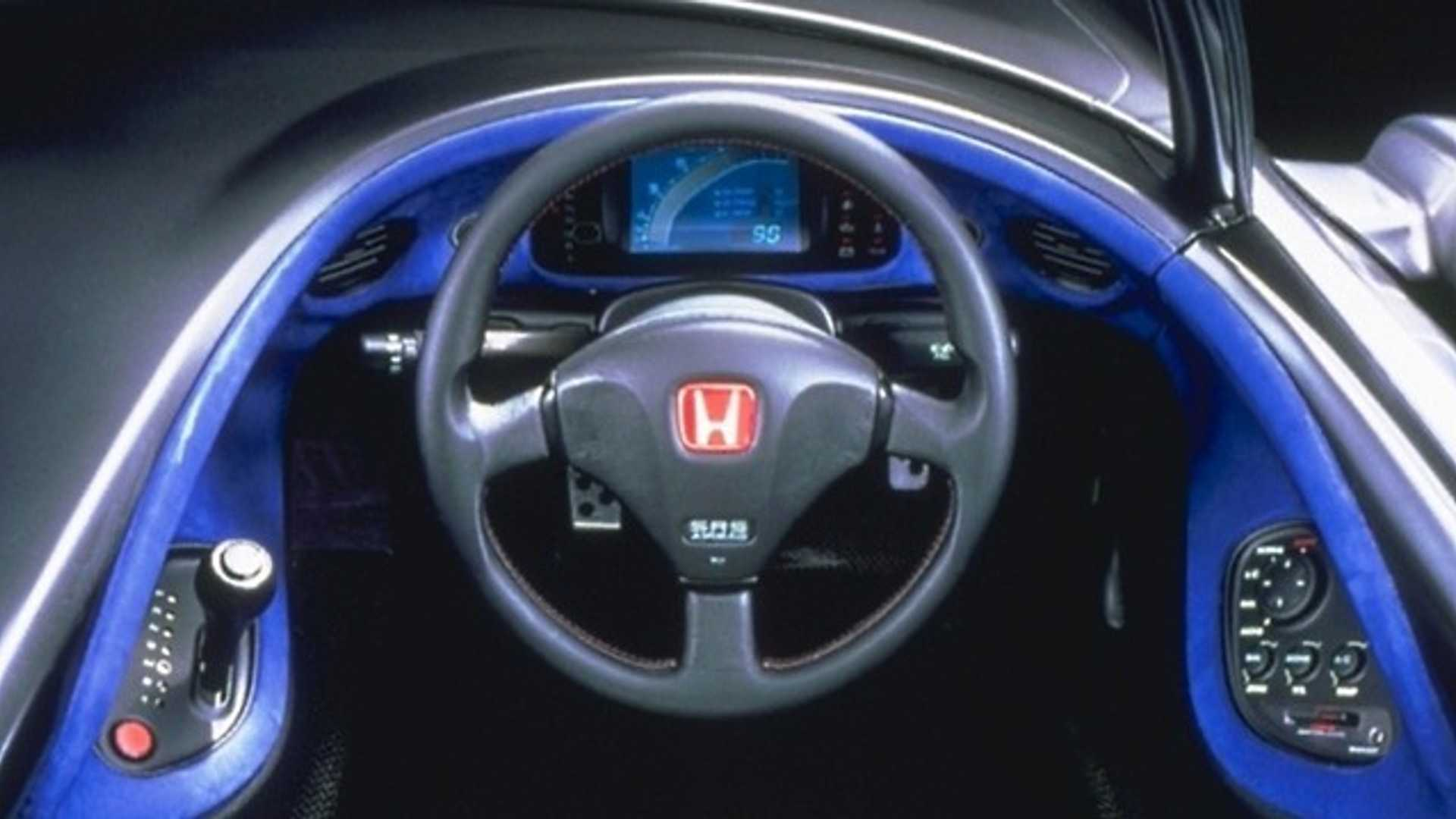 1995-honda-ssm-concept-4