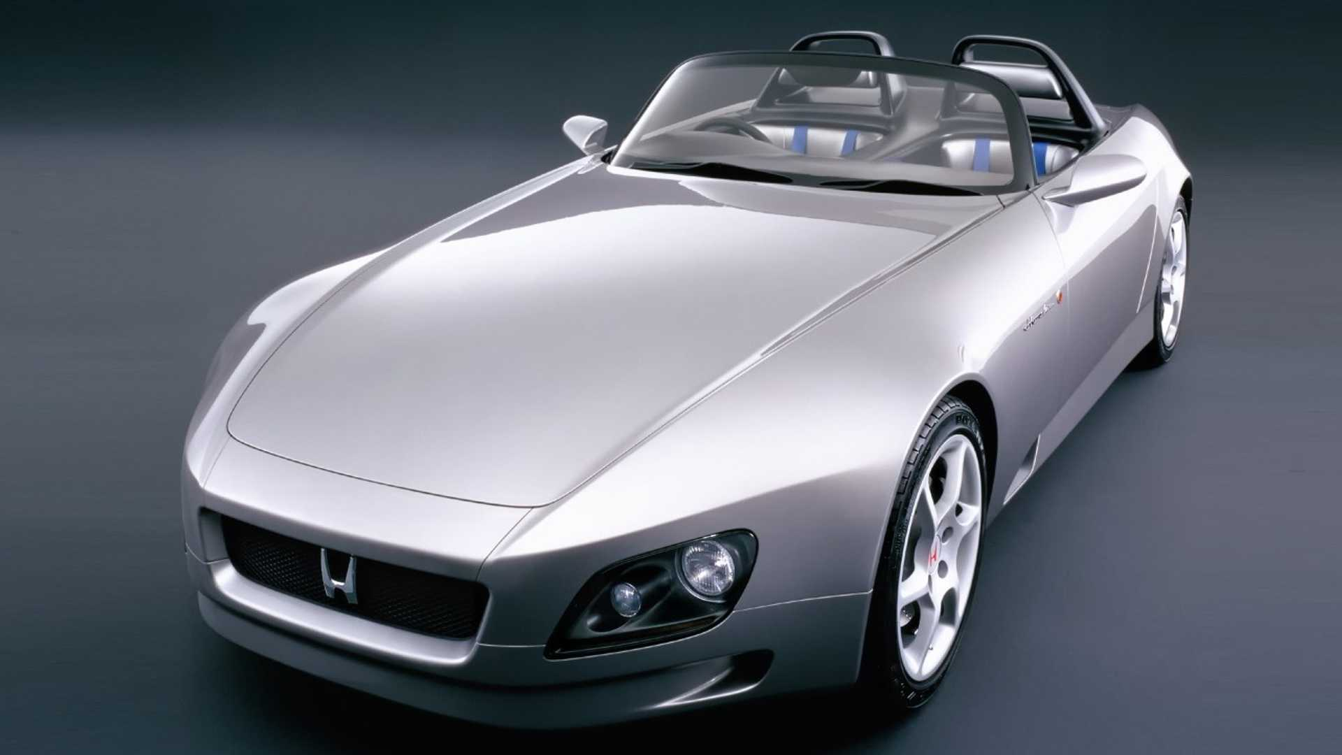 1995-honda-ssm-concept