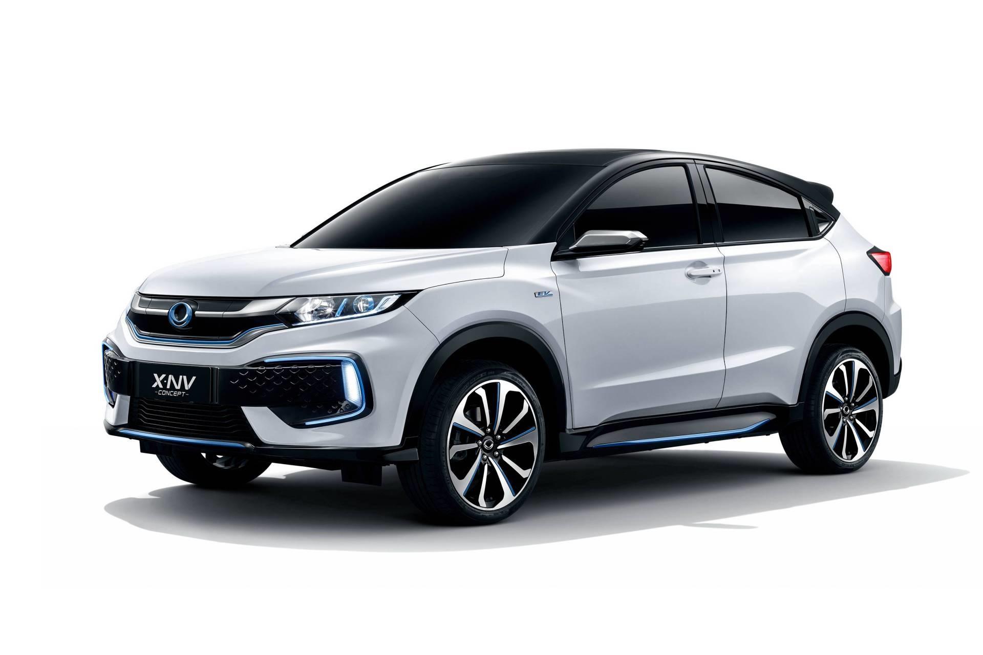 Honda-X-NV-Concept-1
