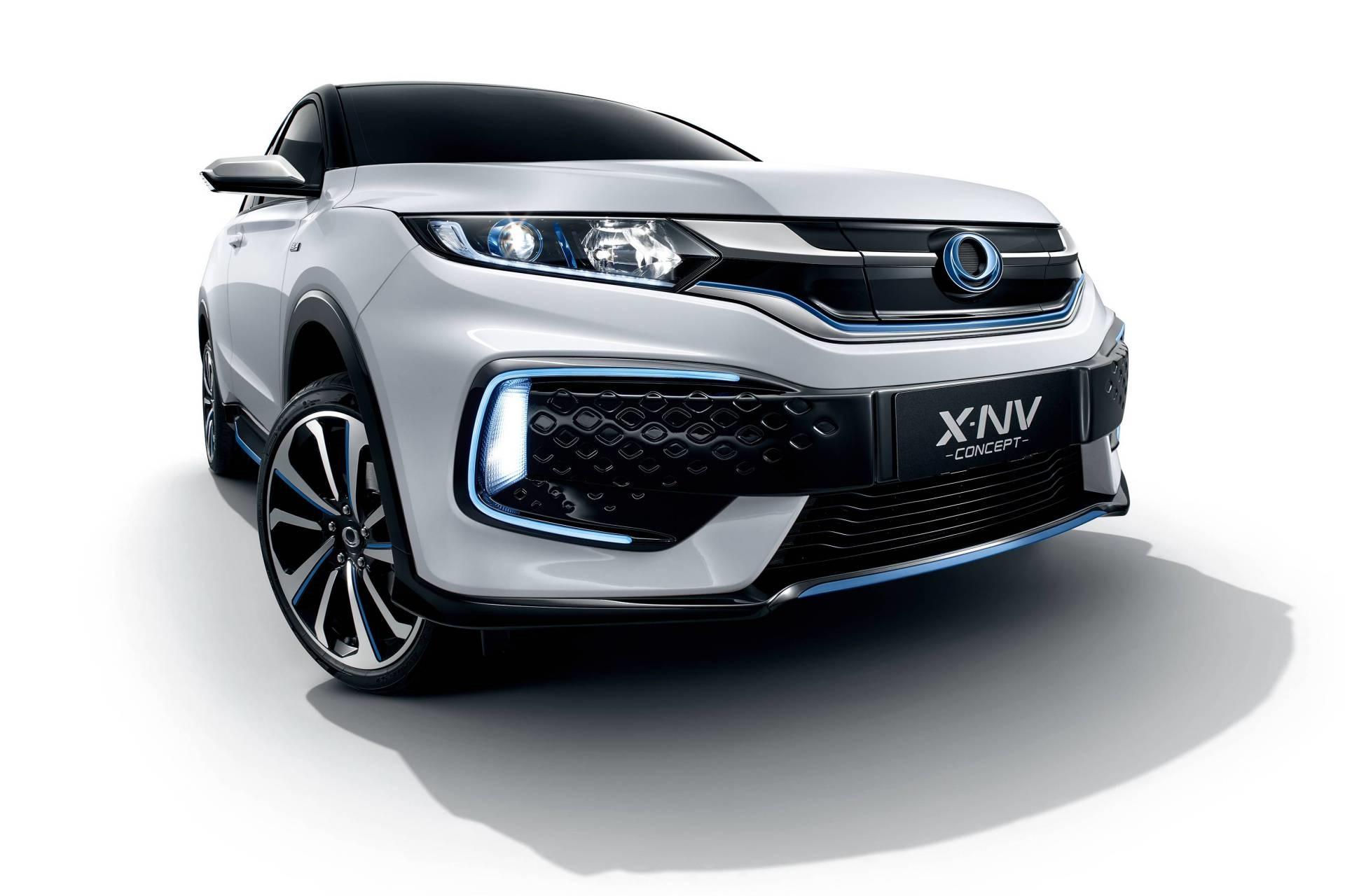 Honda-X-NV-Concept-2