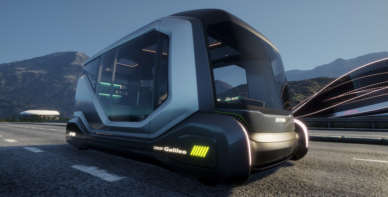 Hymer-Galileo-Concept-1