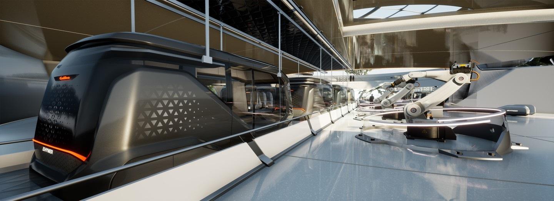 Hymer-Galileo-Concept-12
