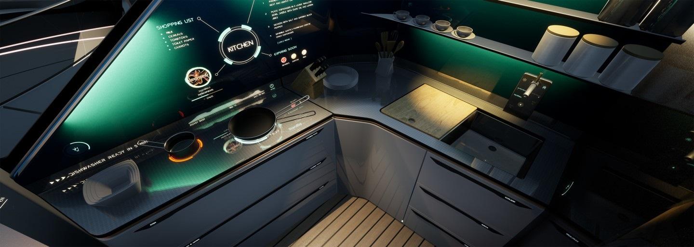 Hymer-Galileo-Concept-17