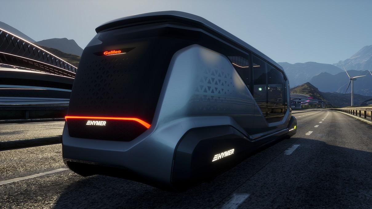 Hymer-Galileo-Concept-2