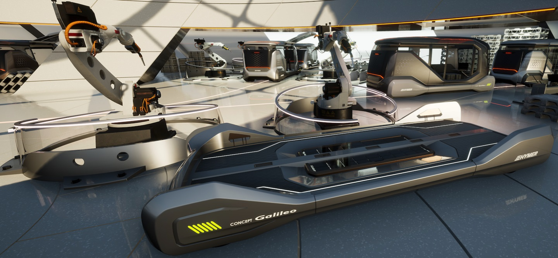 Hymer-Galileo-Concept-22