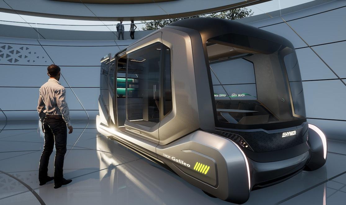 Hymer-Galileo-Concept-4