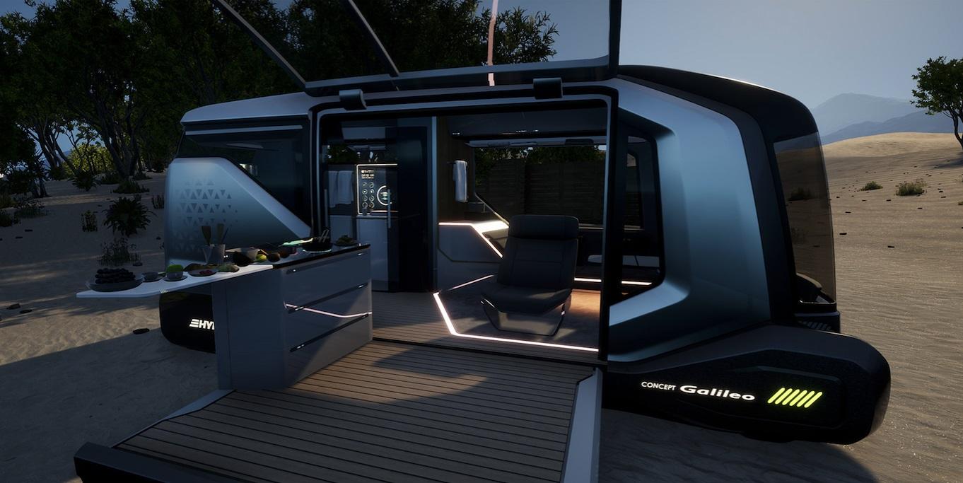 Hymer-Galileo-Concept-5