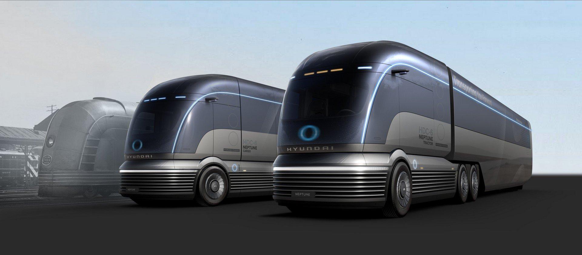 Hyundai-HDC-6-Neptune-Concept-4