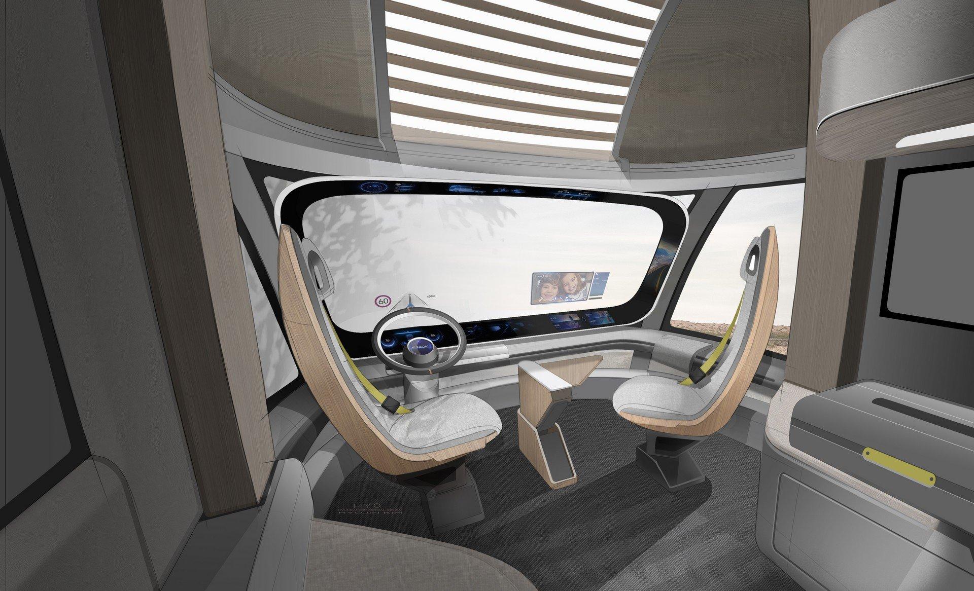Hyundai-HDC-6-Neptune-Concept-5