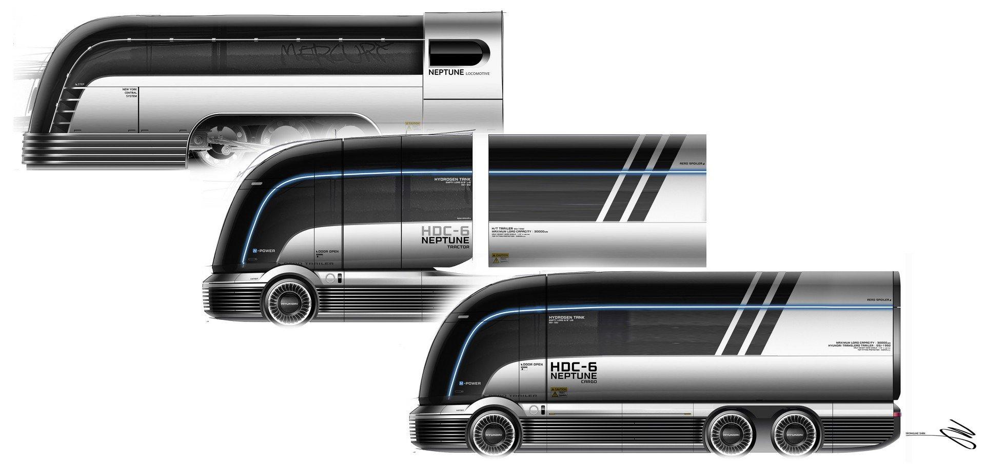 Hyundai-HDC-6-Neptune-Concept-6