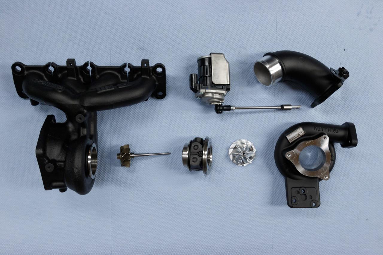 Hyundai-i30-N-Performance-by-TurboZentrum-Berlin-10