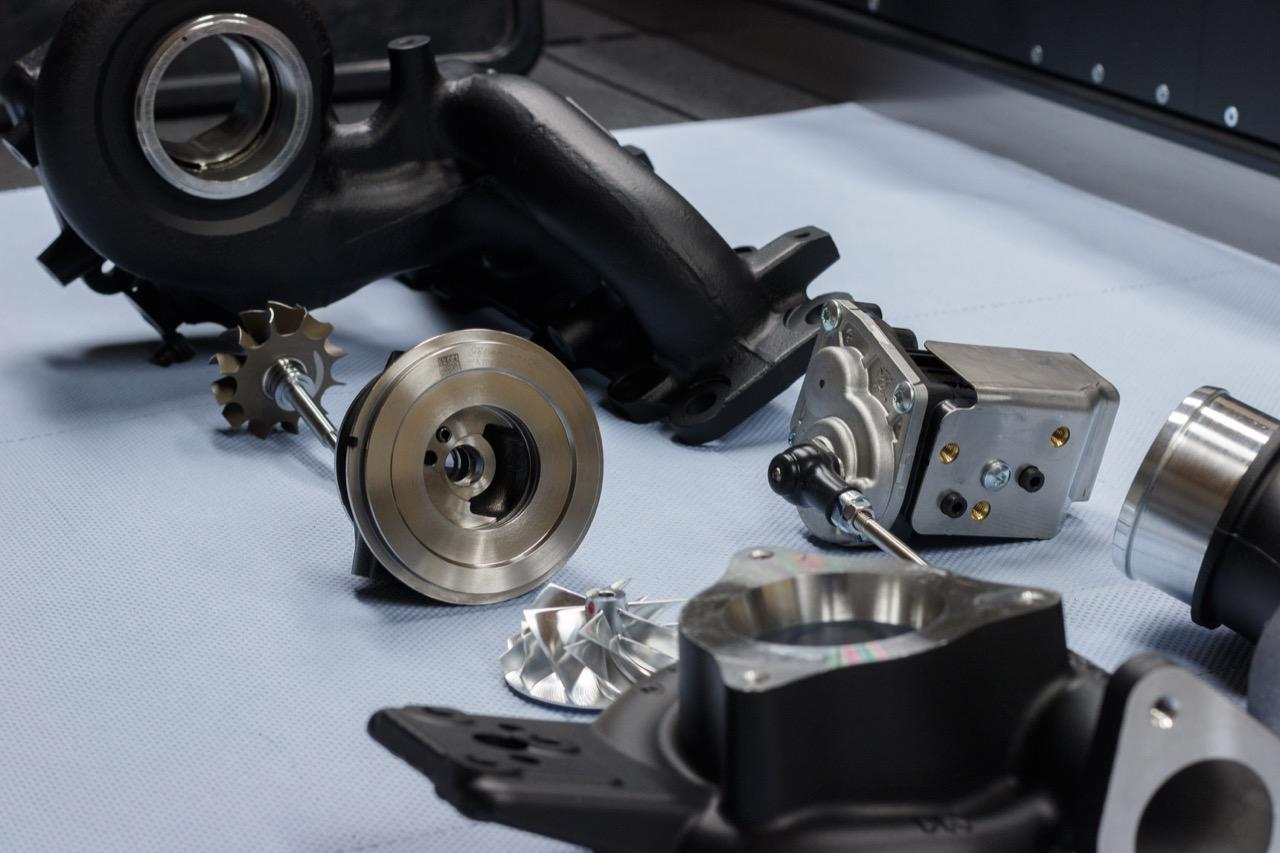 Hyundai-i30-N-Performance-by-TurboZentrum-Berlin-4