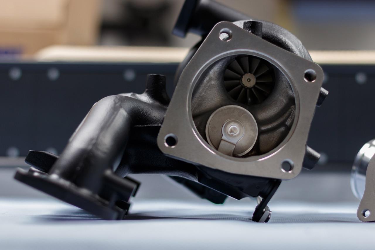 Hyundai-i30-N-Performance-by-TurboZentrum-Berlin-6