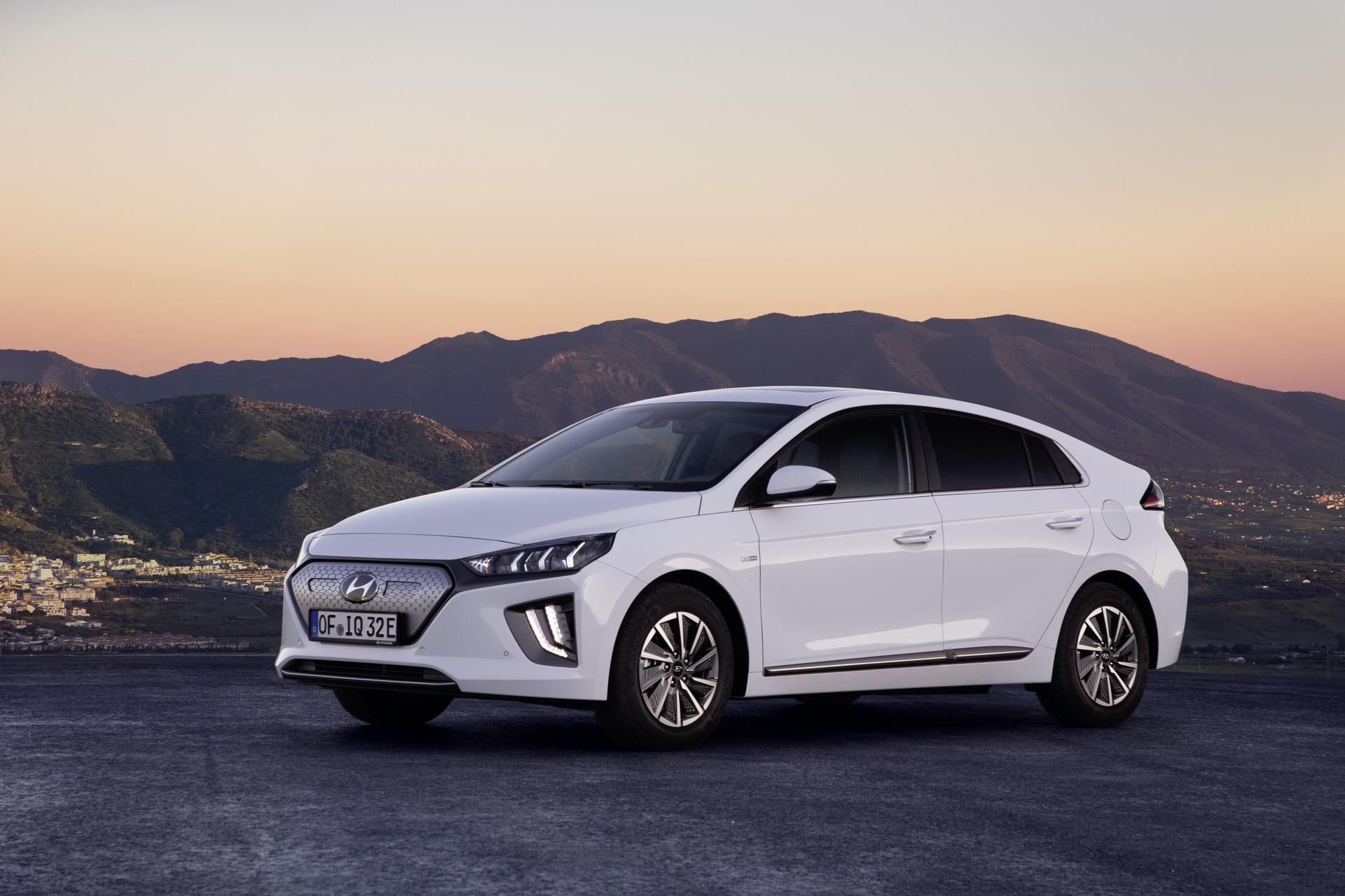 New-Hyundai-IONIQ-Electric-5