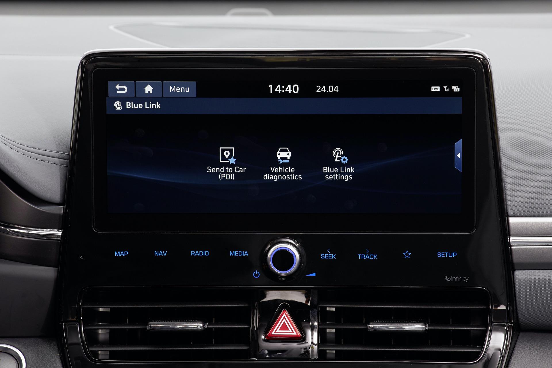New-Hyundai-IONIQ-Electric-Interior-6