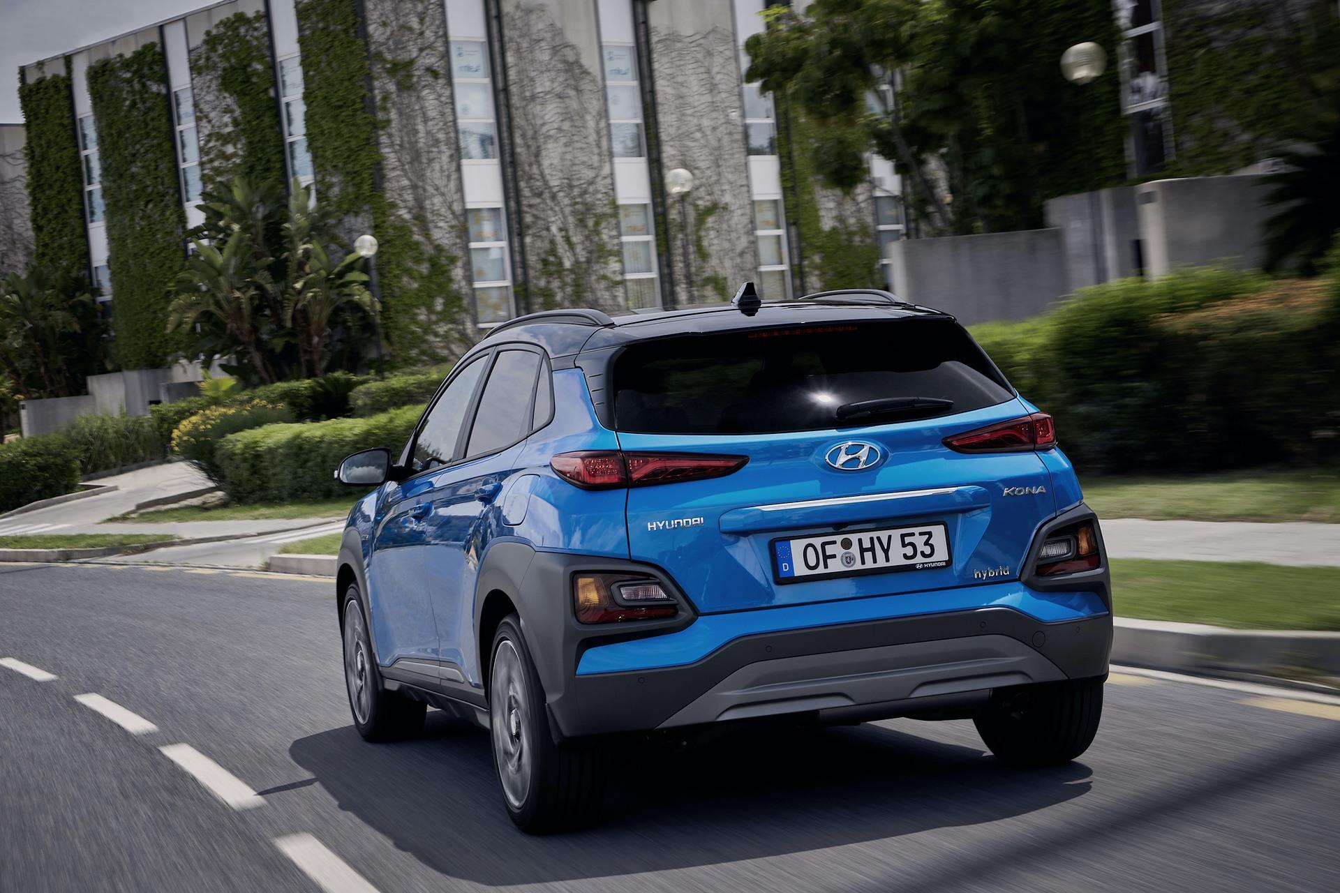 2020_Hyundai_Kona_Hybrid_0001