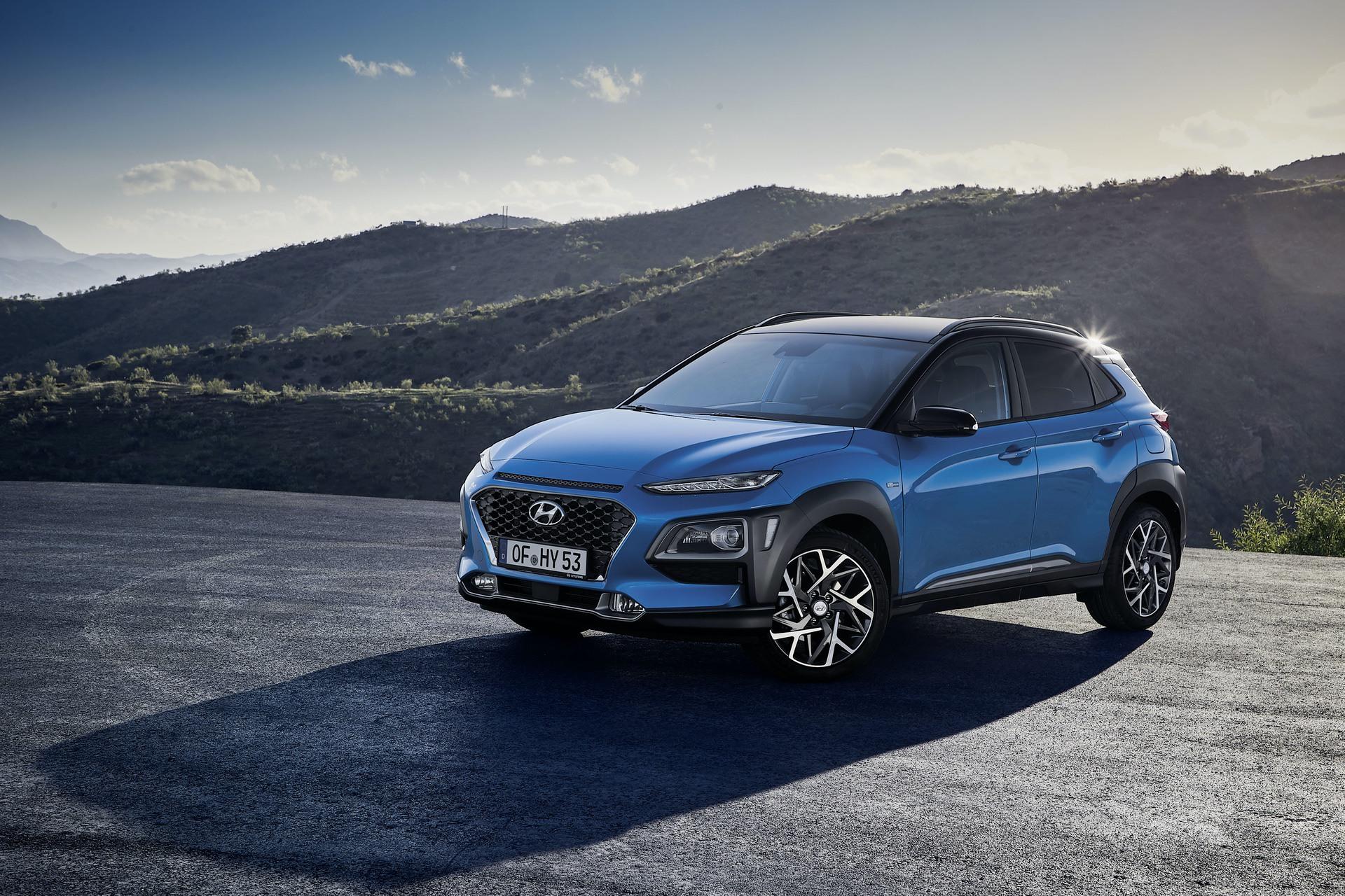 2020_Hyundai_Kona_Hybrid_0007