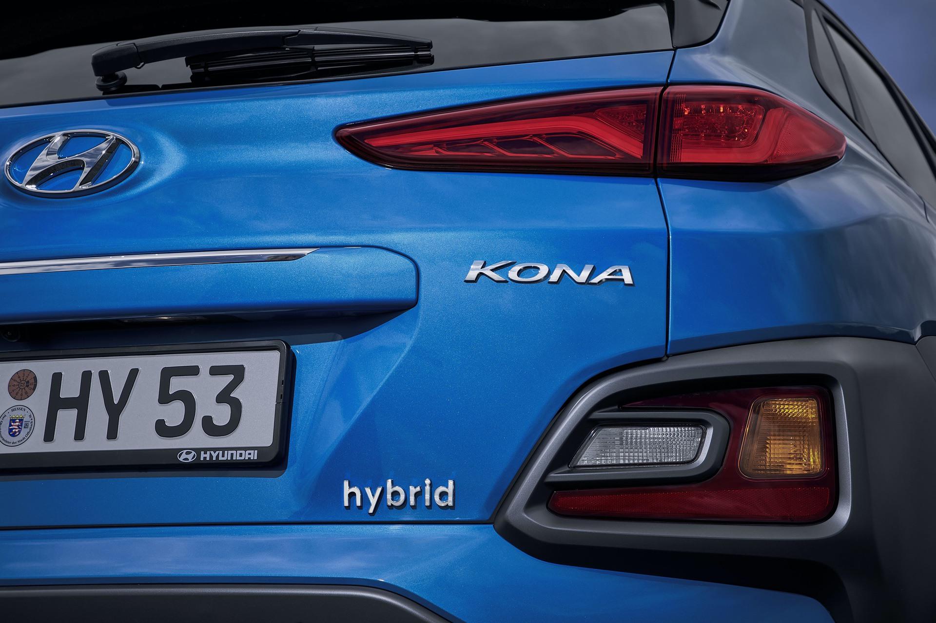 2020_Hyundai_Kona_Hybrid_0012