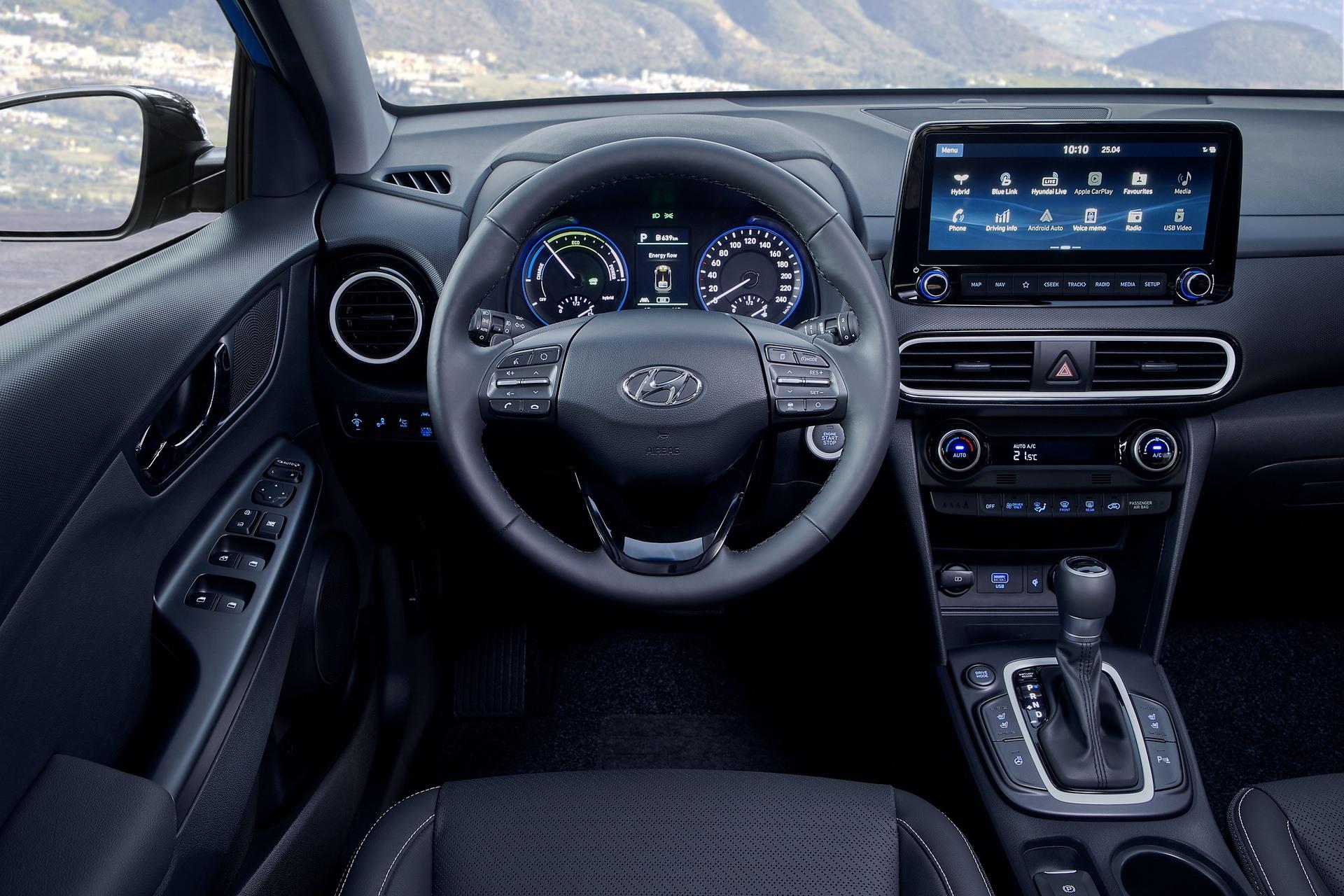 2020_Hyundai_Kona_Hybrid_0015