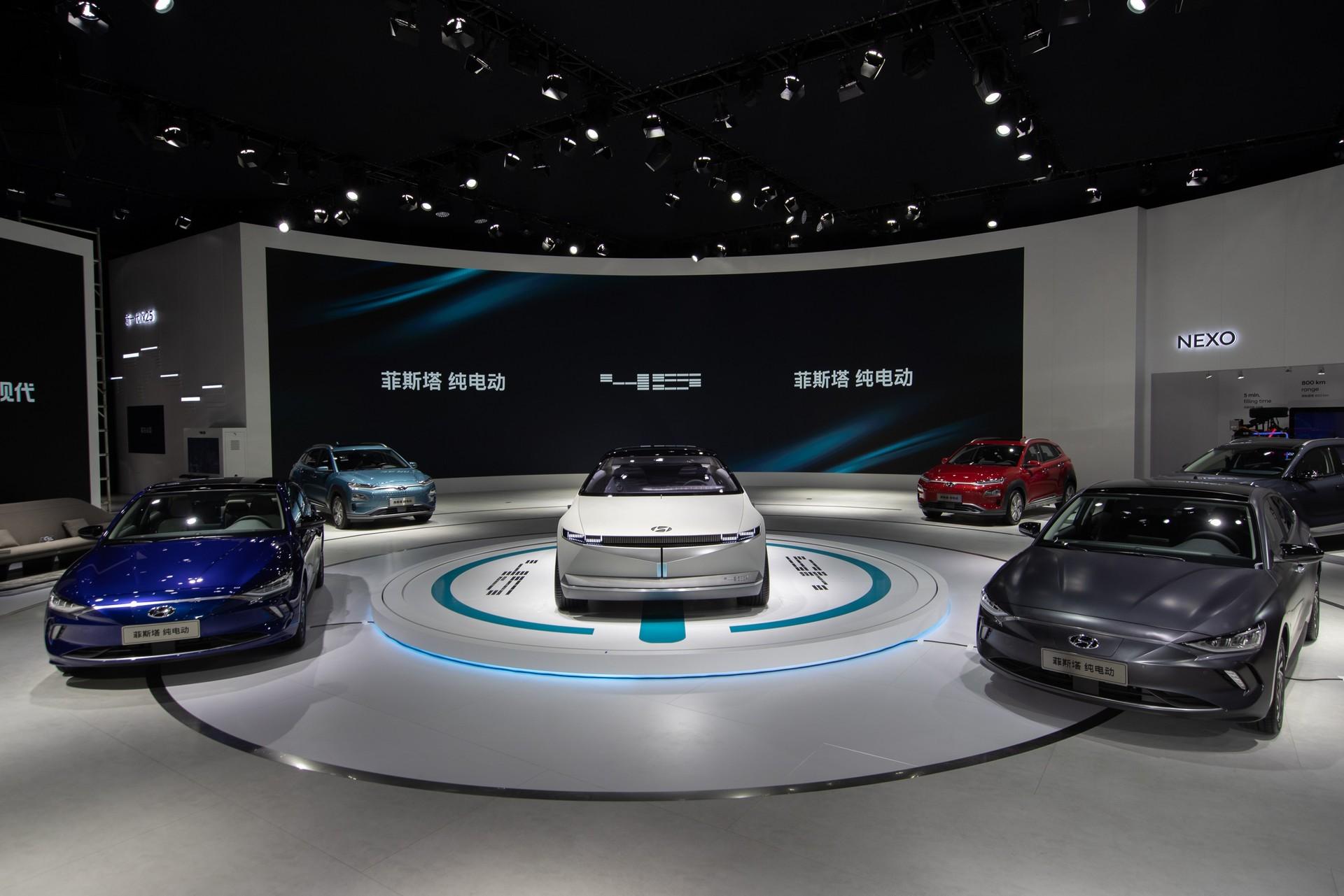 Hyundai_Lafesta_electric_0000