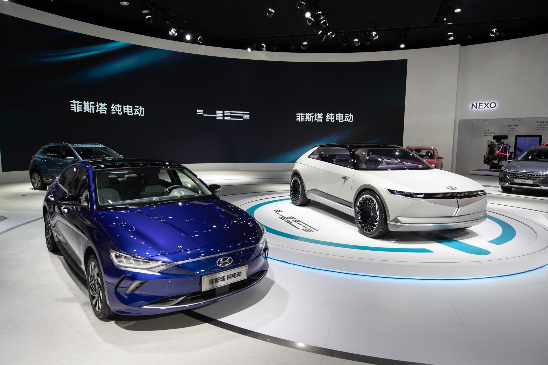 Hyundai_Lafesta_electric_0001