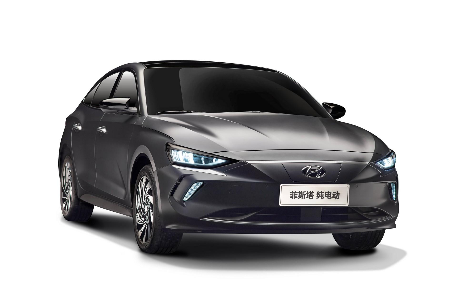 Hyundai_Lafesta_electric_0002