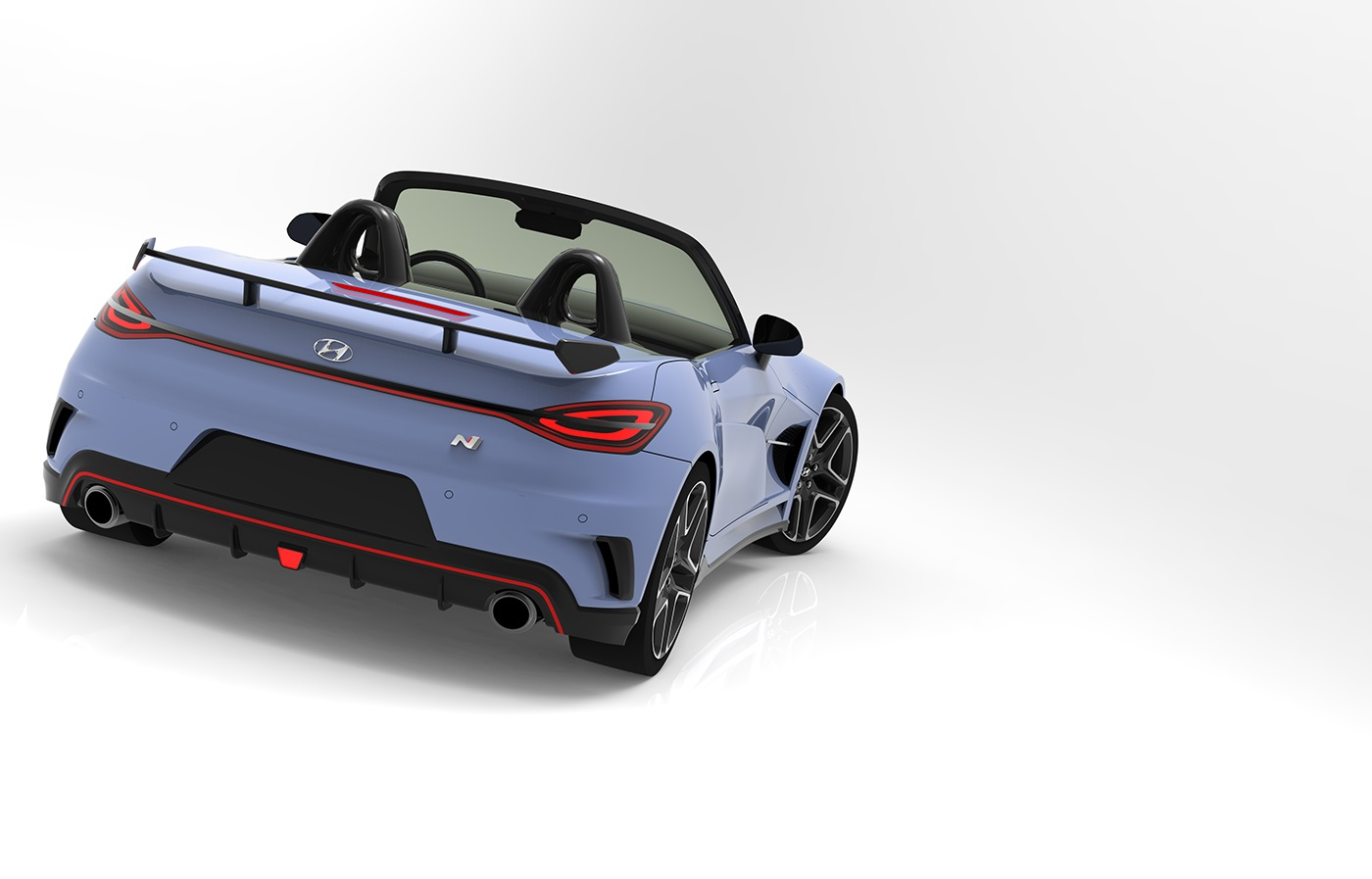 Hyundai N Roadster renderings (25)