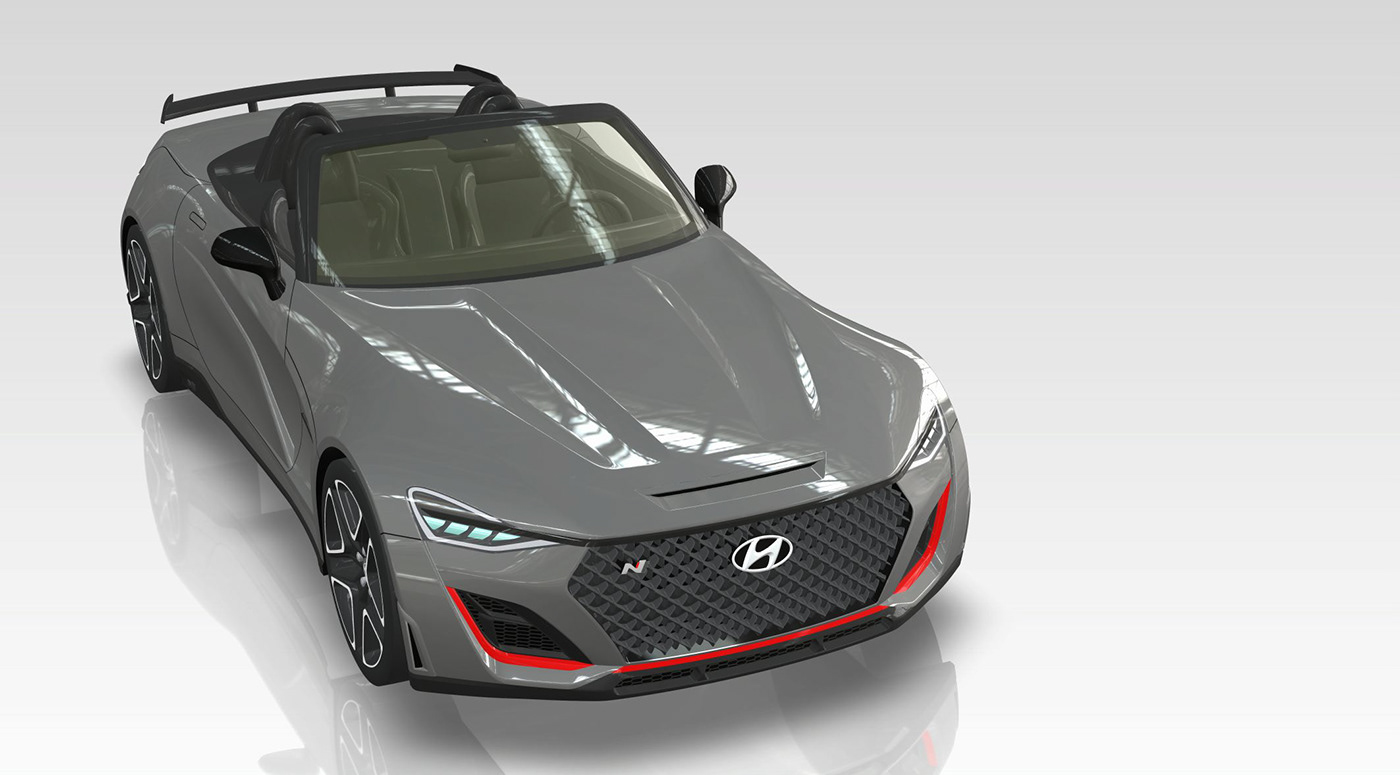 Hyundai N Roadster renderings (32)