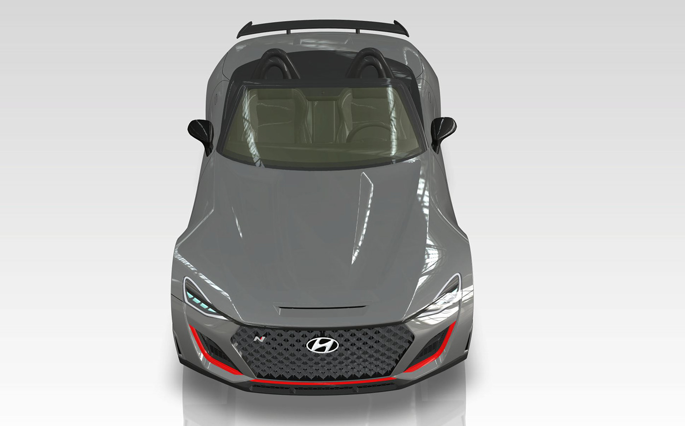 Hyundai N Roadster renderings (33)