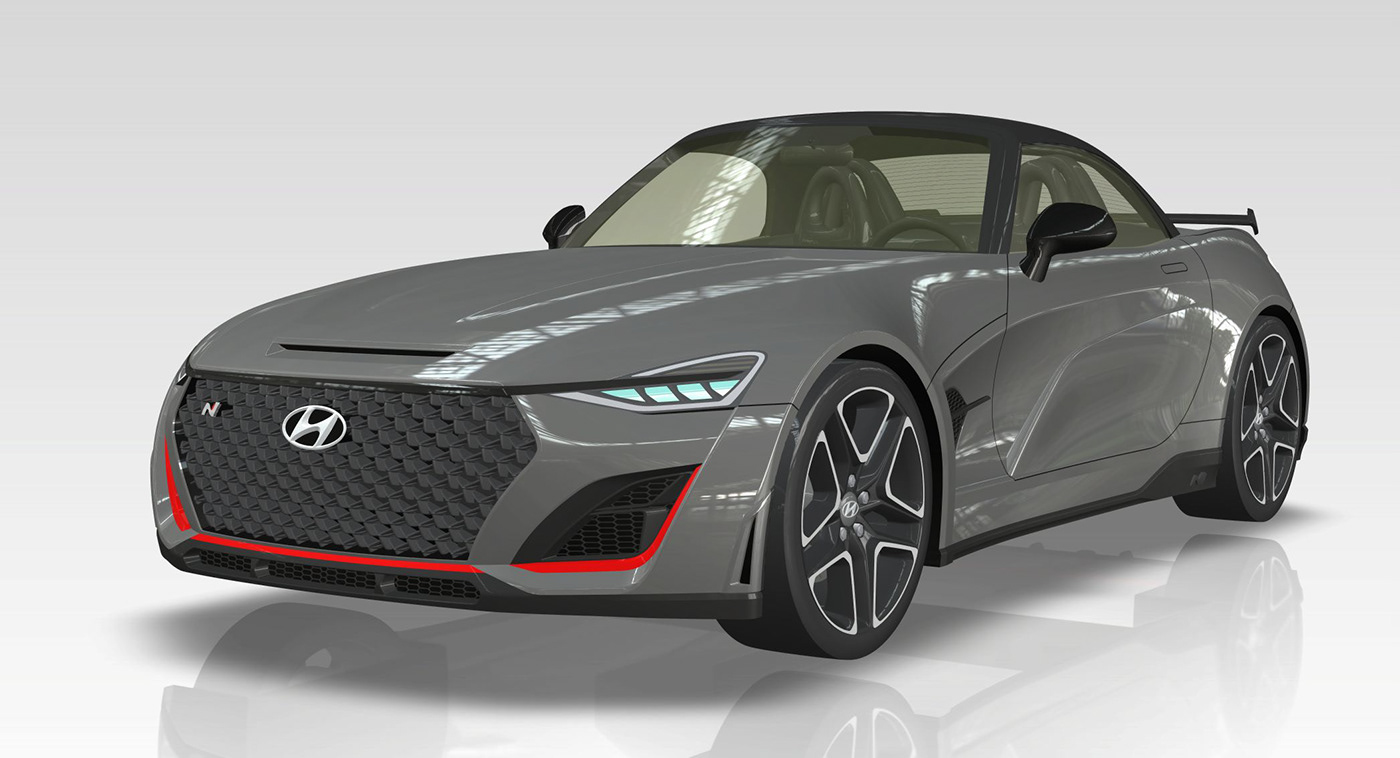 Hyundai N Roadster renderings (44)