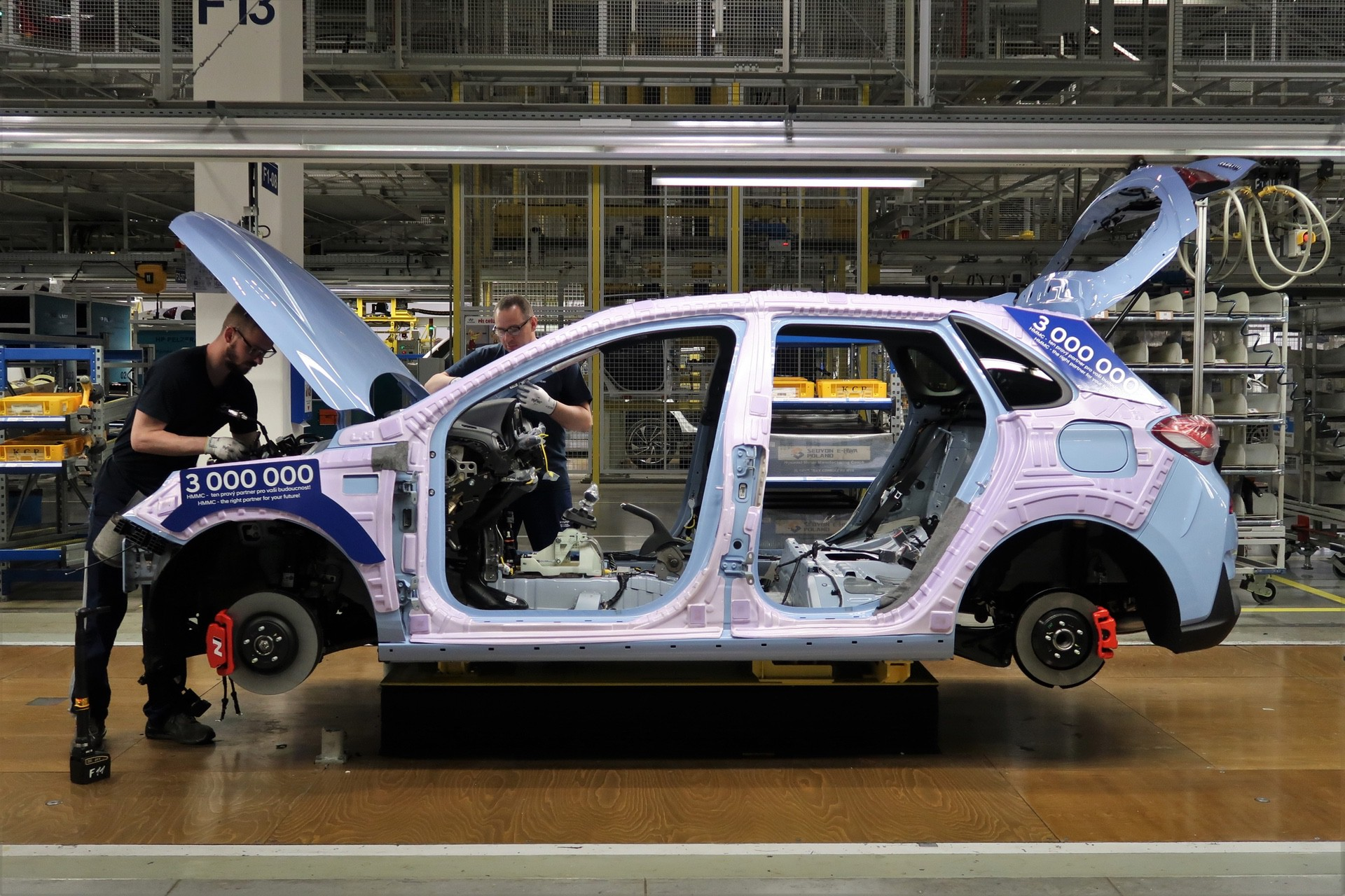 Hyundai_Czech_plant_0001