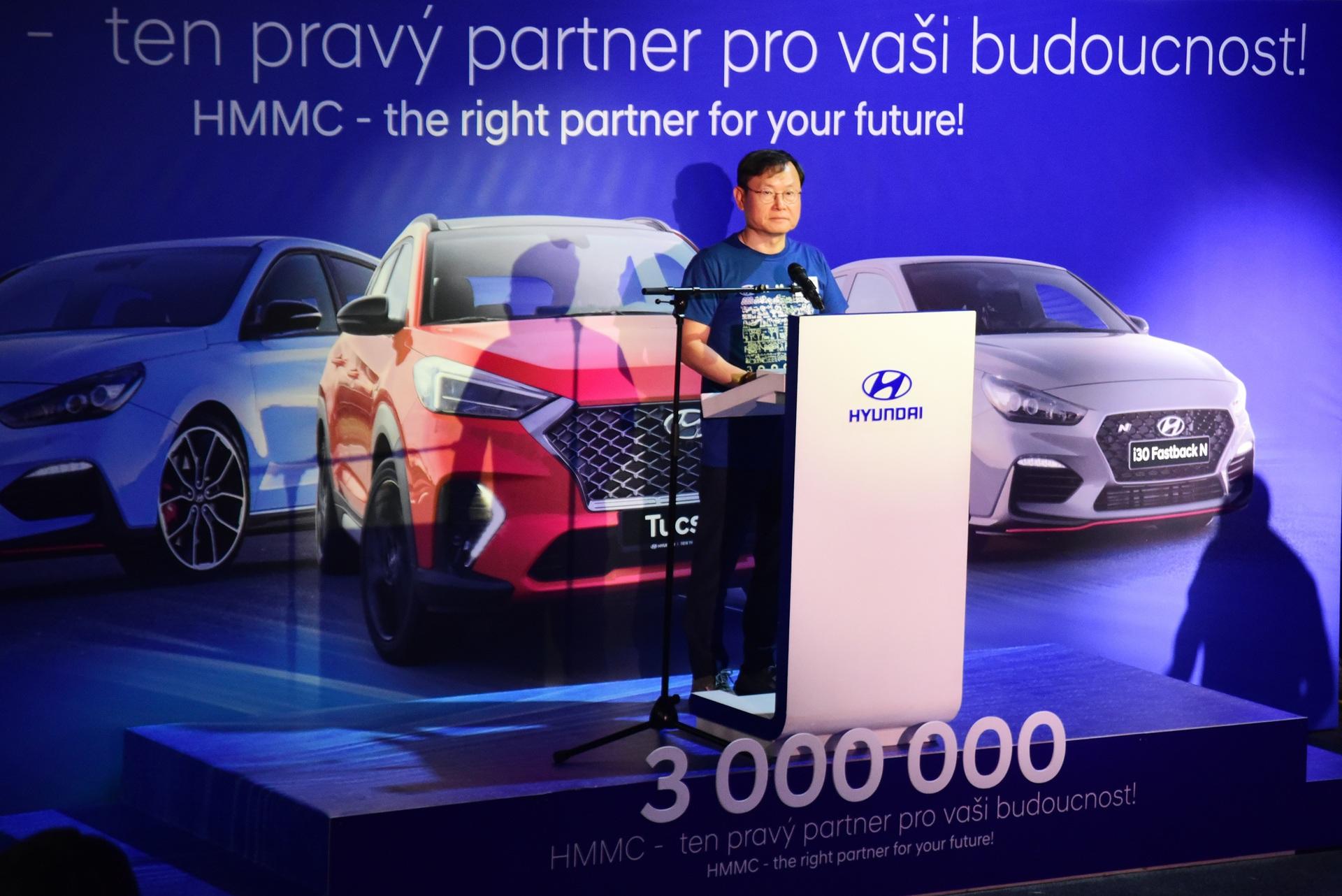 Hyundai_Czech_plant_0003