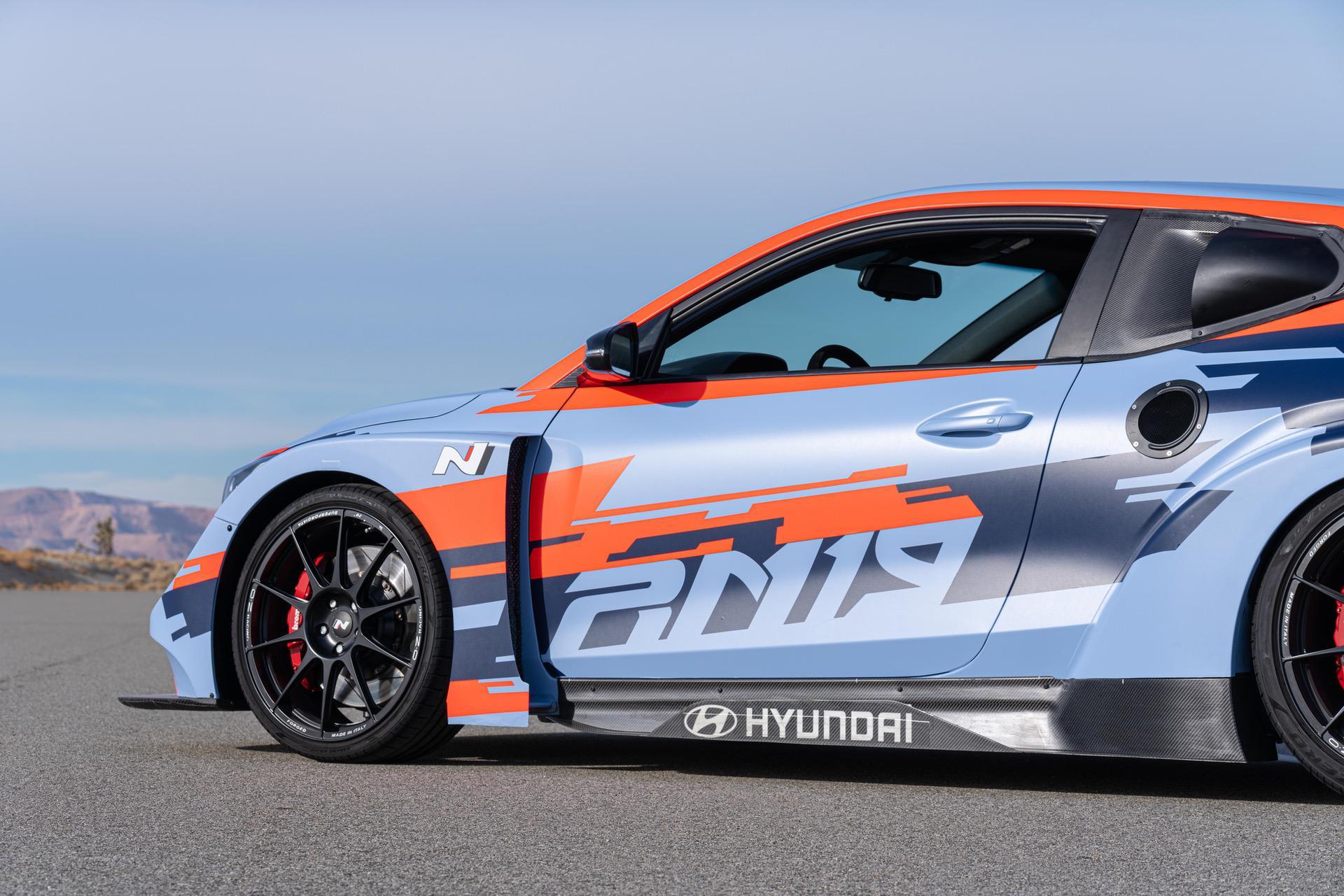 Hyundai_RM19_concept_0006
