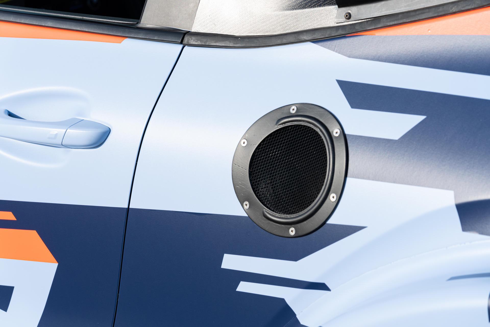 Hyundai_RM19_concept_0010