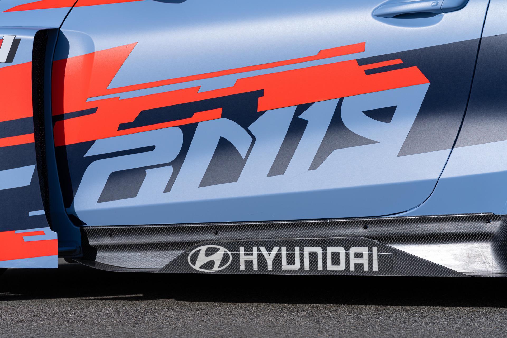 Hyundai_RM19_concept_0013