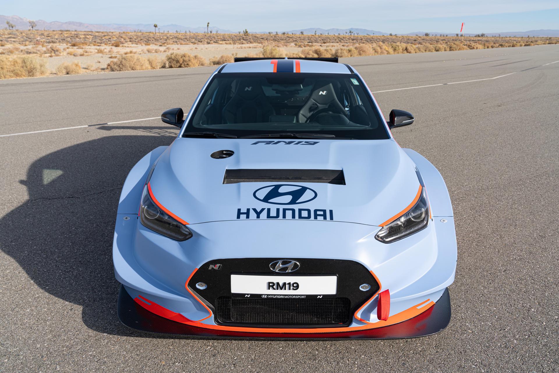 Hyundai_RM19_concept_0017
