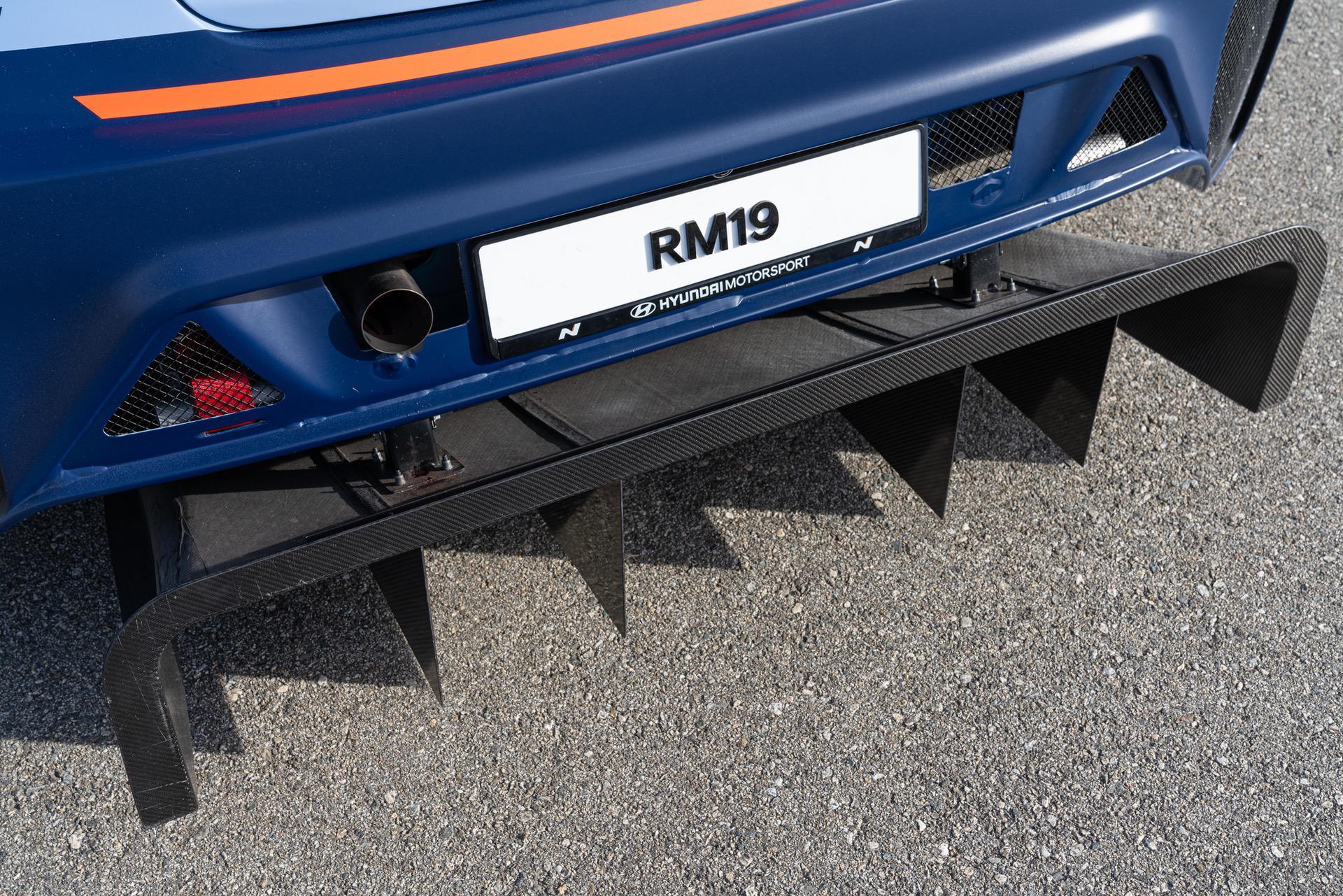 Hyundai_RM19_concept_0021