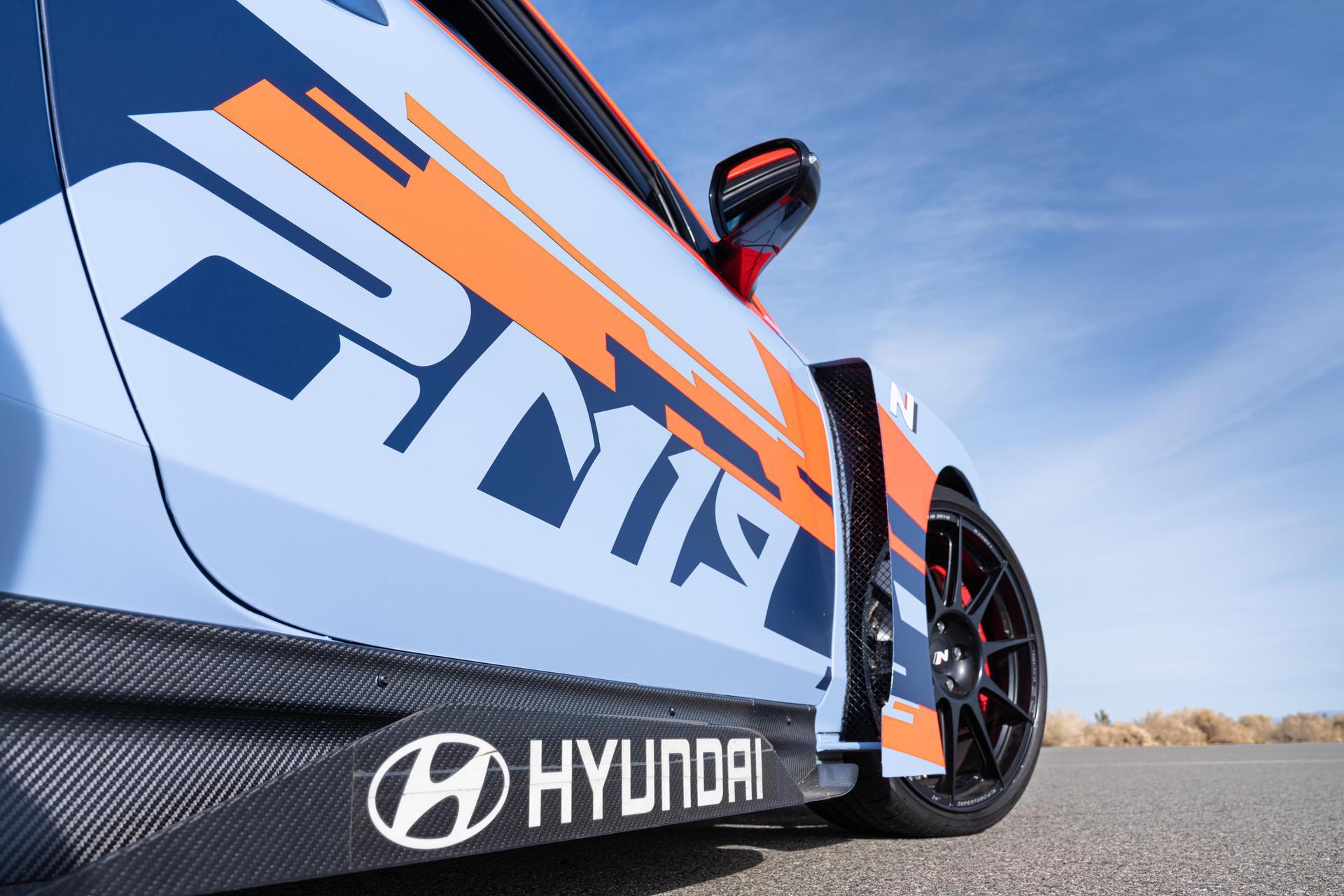 Hyundai_RM19_concept_0027